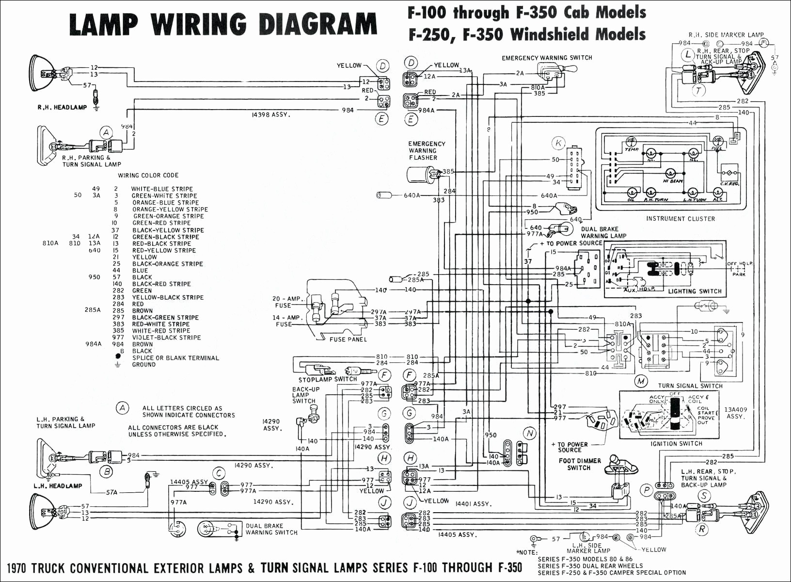 Kib Enterprises Monitor Panels Manual Monitor Panel K21 Wiring Diagram Of Kib Enterprises Monitor Panels Manual