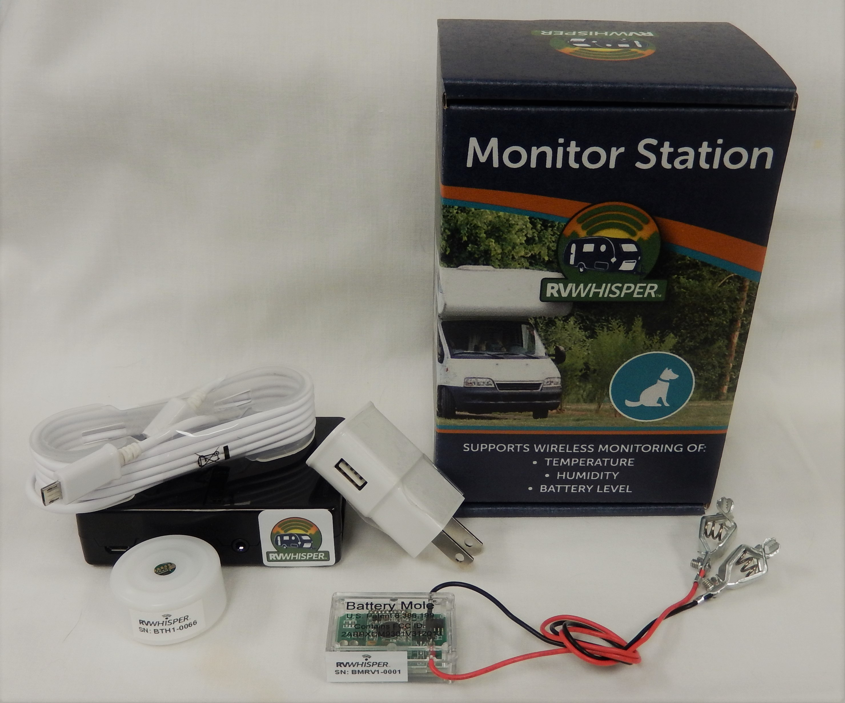 Kib Micro Monitor Instructions Monitor Panel K21 Wiring Diagram Of Kib Micro Monitor Instructions