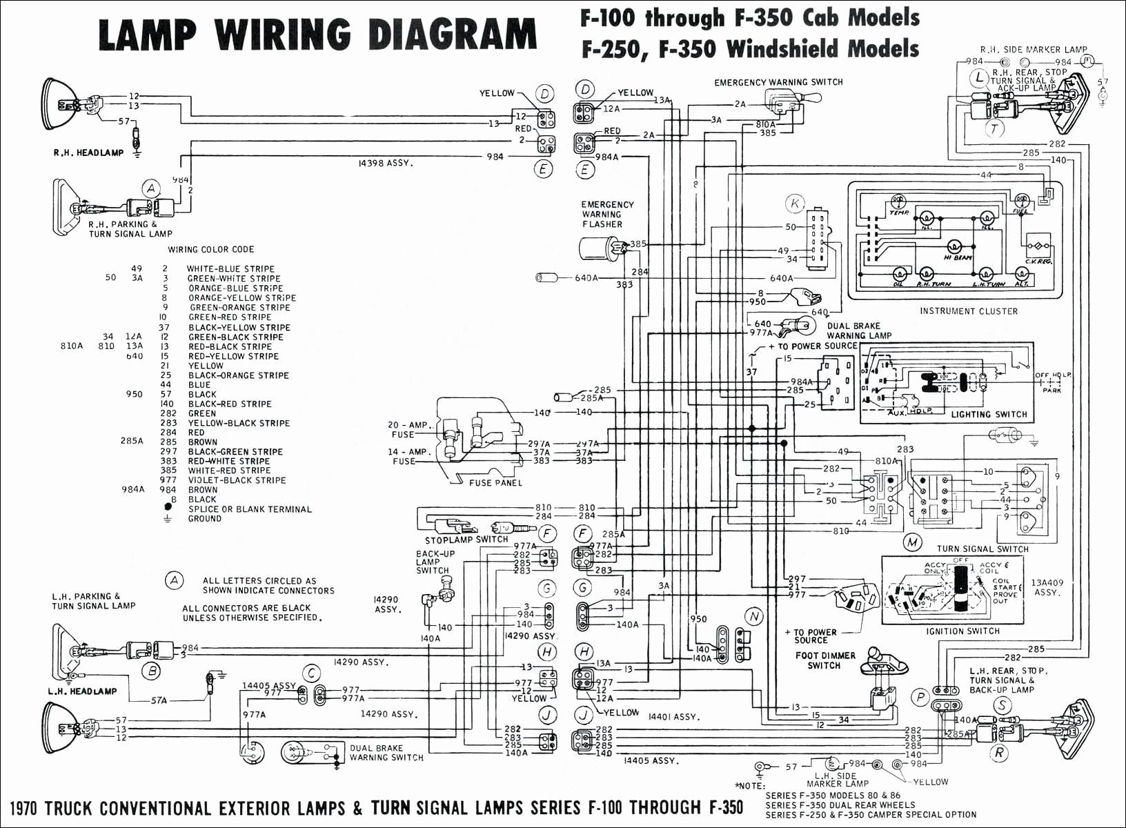 Kib Micro Monitor Manual Monitor Panel K21 Wiring Diagram Of Kib Micro Monitor Manual