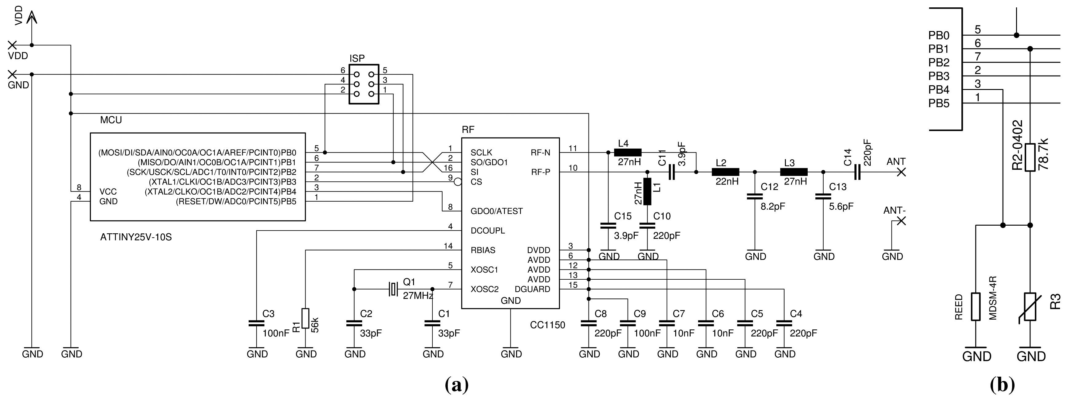 Kib Micro Monitor Panel Instructions Ks 3989] Kib Monitor Wiring Diagram Free Diagram Of Kib Micro Monitor Panel Instructions
