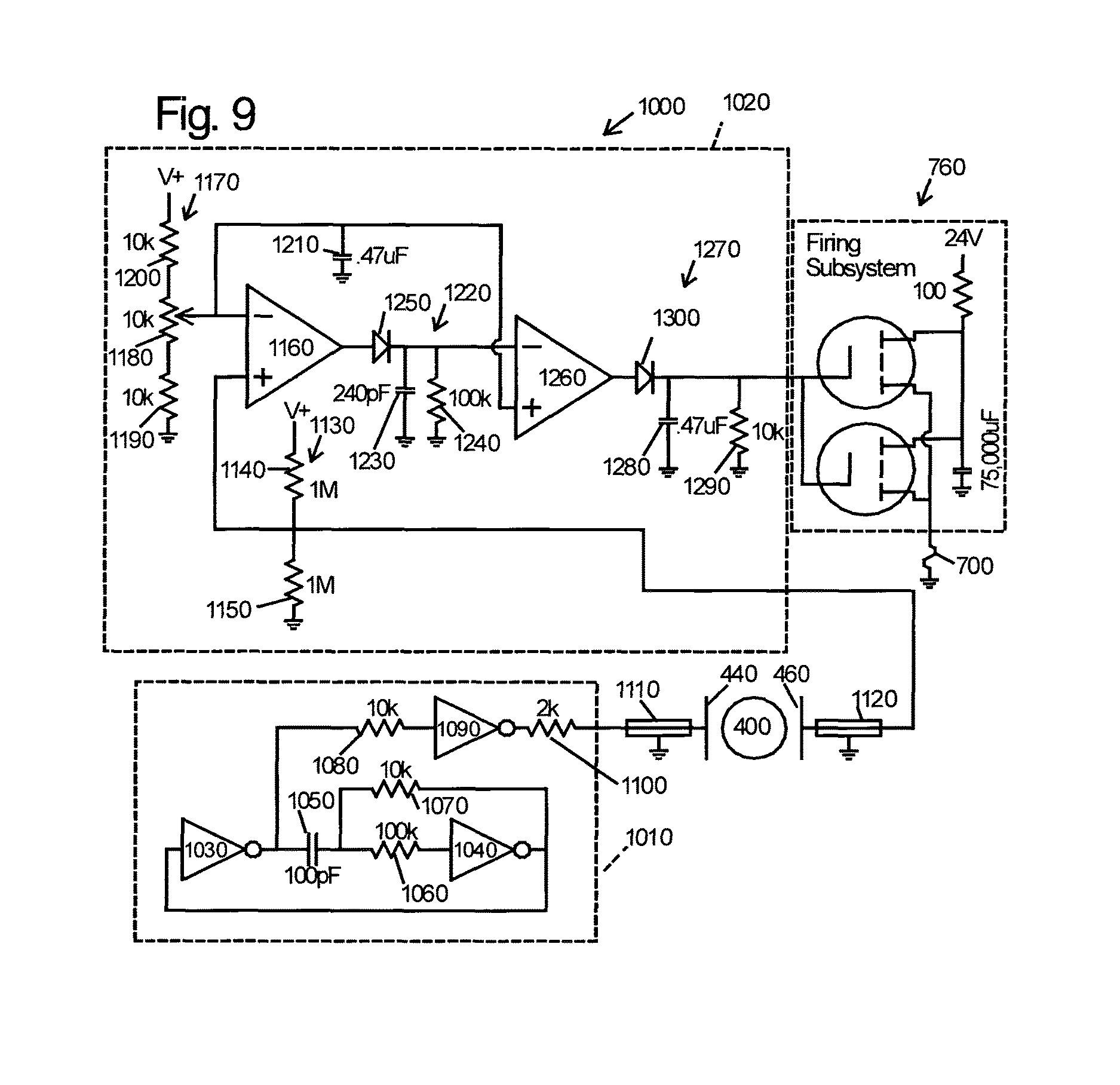 Late John Deere 12 Volt 4020 Diesl Wiring Diagram Patent Us 9 927 796 B2 Of Late John Deere 12 Volt 4020 Diesl Wiring Diagram