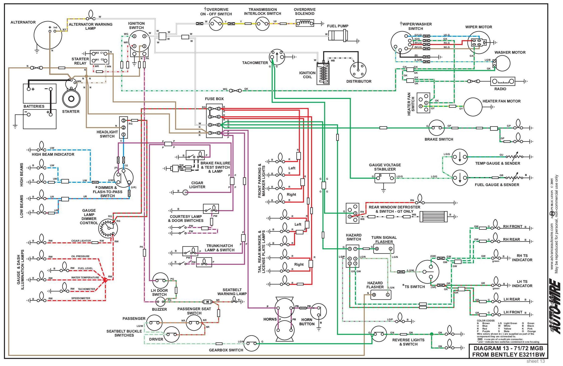 Led Turn Signal Flasher Relay Wiring Electrical System Of Led Turn Signal Flasher Relay Wiring