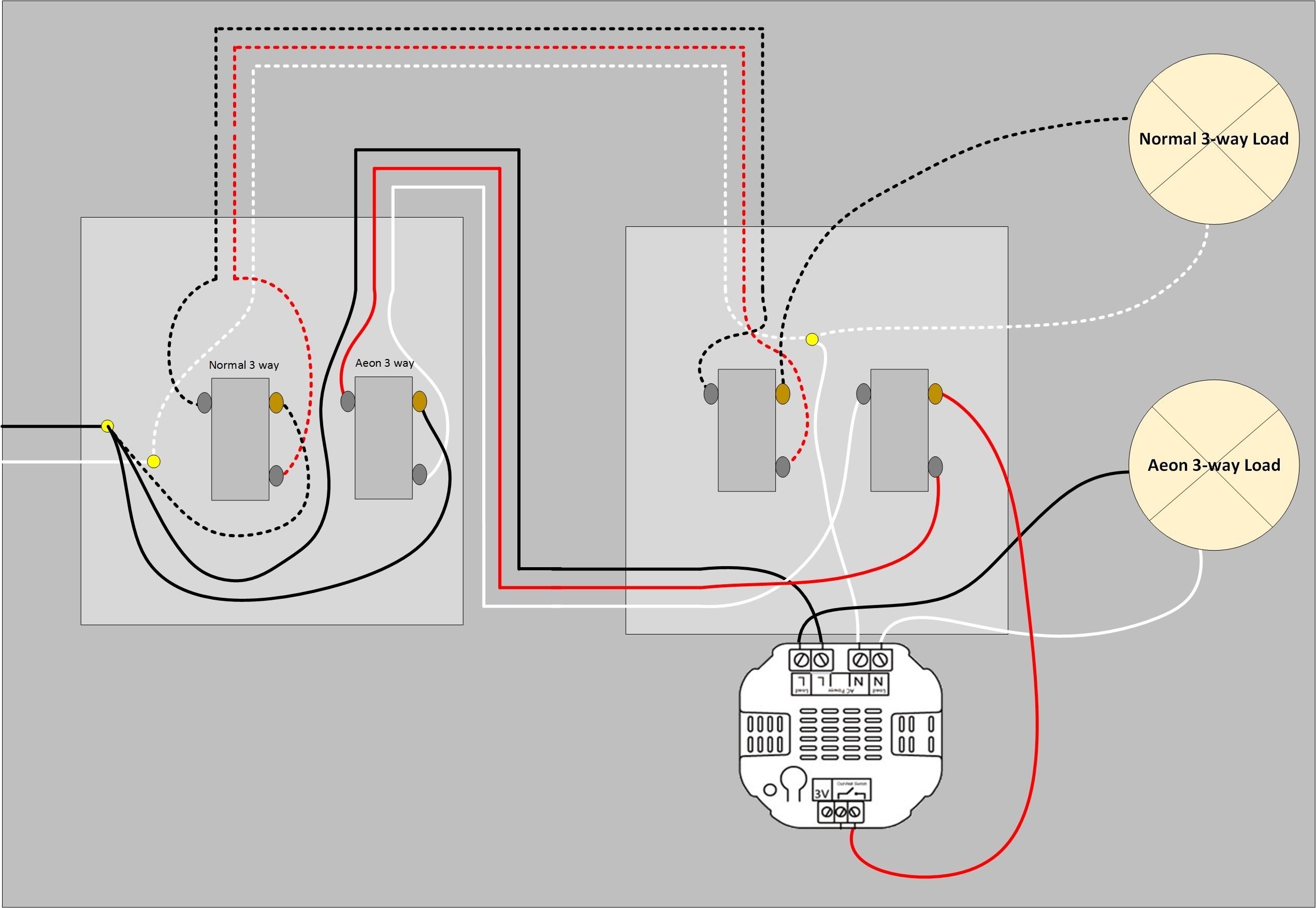 Leviton Decora 3 Way Switch Wiring Diagram 5603 10b02 Leviton Decora 3 Way Switch Wiring Diagram 5603 Of Leviton Decora 3 Way Switch Wiring Diagram 5603