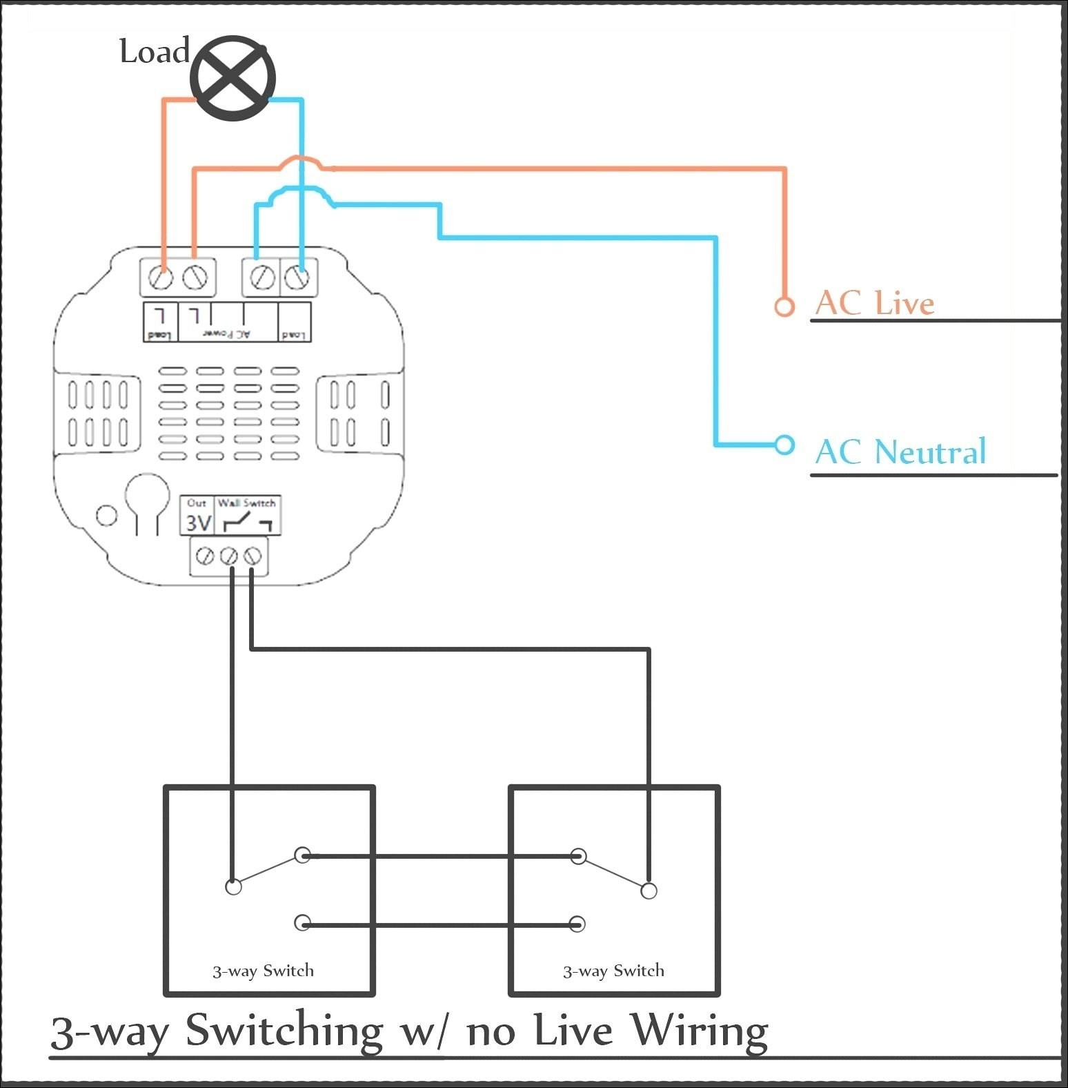 Leviton Decora 3 Way Switch Wiring Diagram 5603 Cf 4214] Wiring A 3 Way Switch Leviton Free Diagram Of Leviton Decora 3 Way Switch Wiring Diagram 5603
