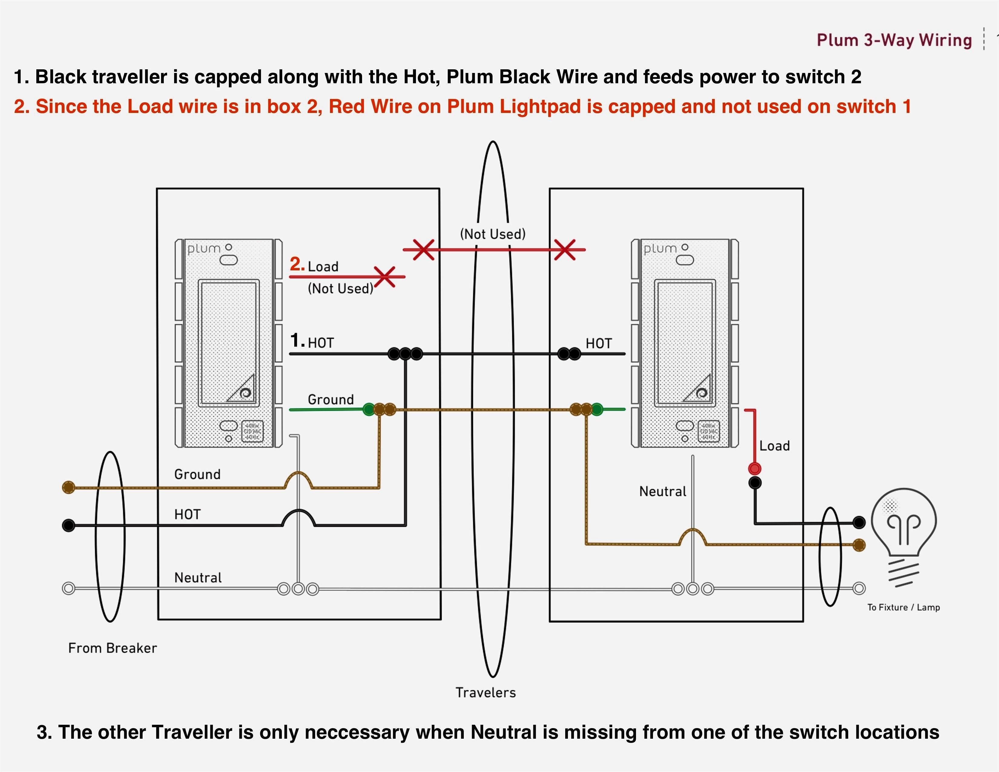 Leviton Decora 3 Way Switch Wiring Diagram 5603 Suzuki Apv Fuse Box Of Leviton Decora 3 Way Switch Wiring Diagram 5603