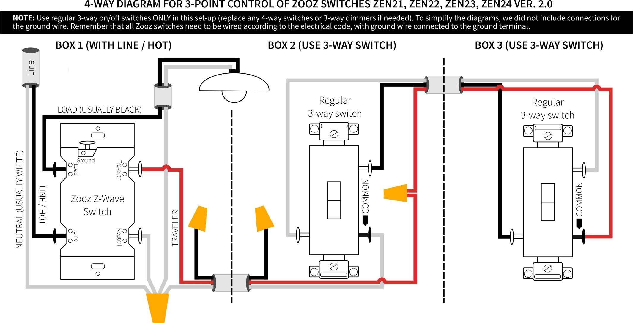 Leviton Decora 3 Way Switch Wiring Diagram 5603 Wiring Diagram 3 Way Smart Switch Wiring Diagram Of Leviton Decora 3 Way Switch Wiring Diagram 5603