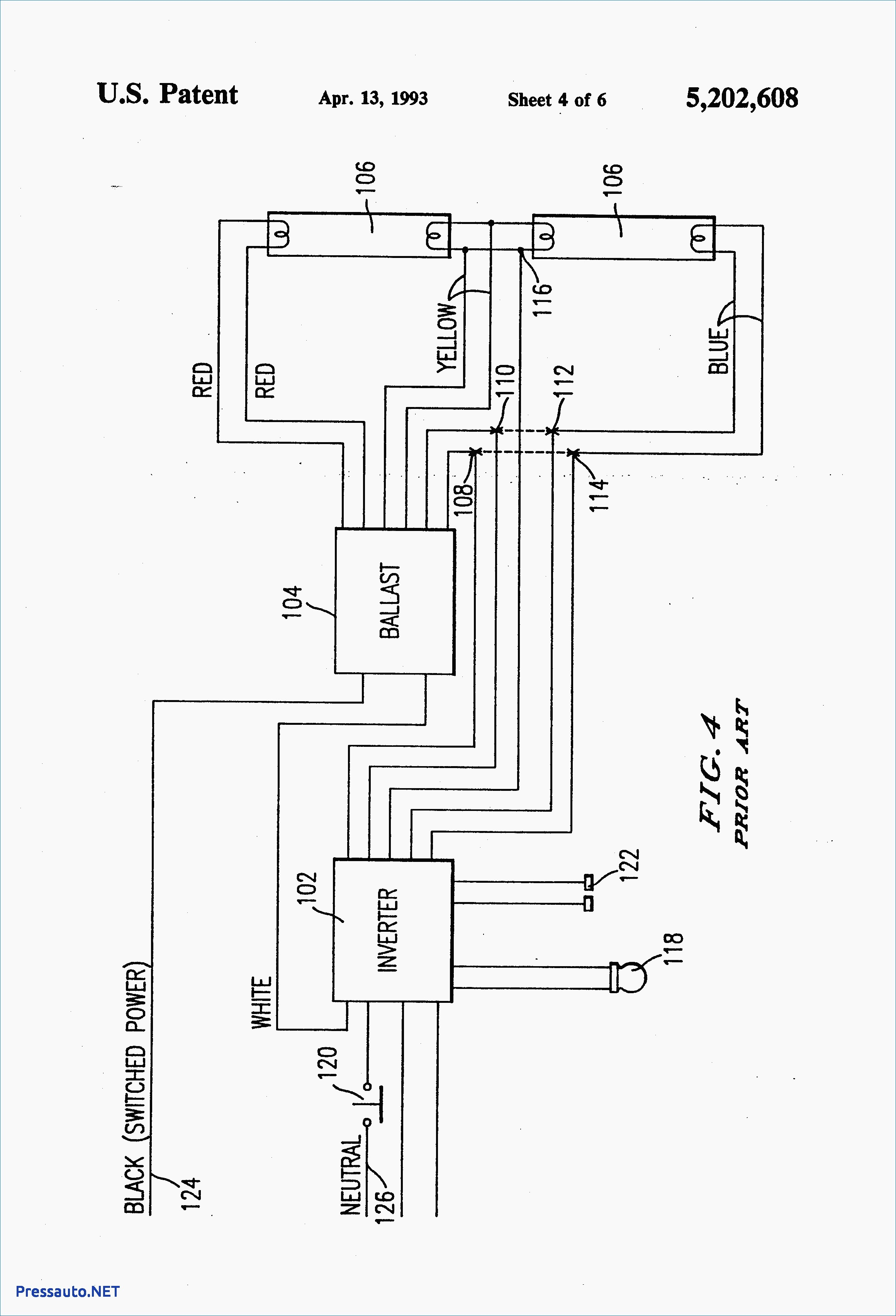 Lighting Contactor Wiring Diagram Photocell Sn 2694] Cell Wiring Diagram Intermatic Time Clock Of Lighting Contactor Wiring Diagram Photocell