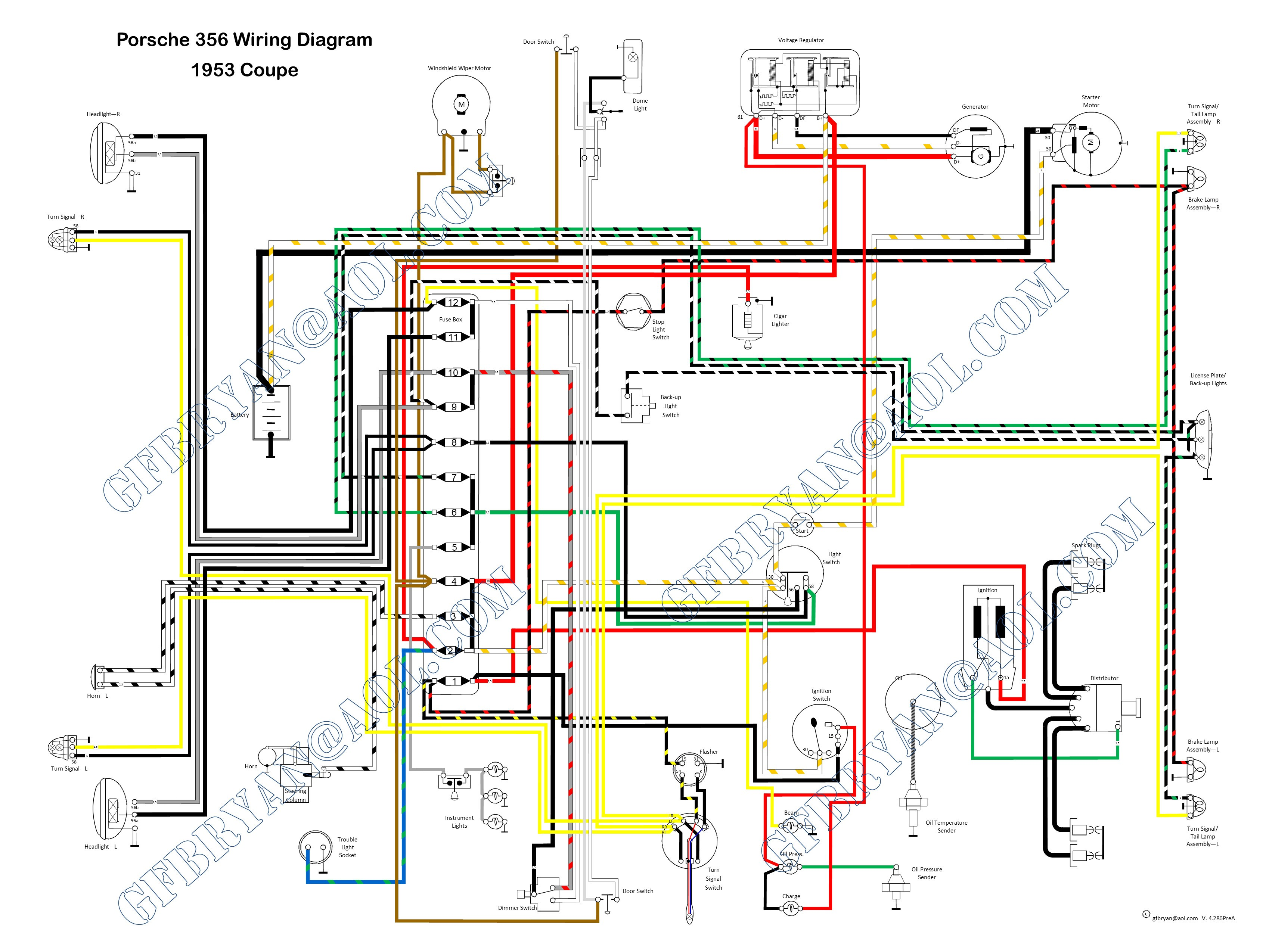 Lighting Contactor with Photocell Ys 1079] How Do I Wire A Cell Switch Free Diagram Of Lighting Contactor with Photocell
