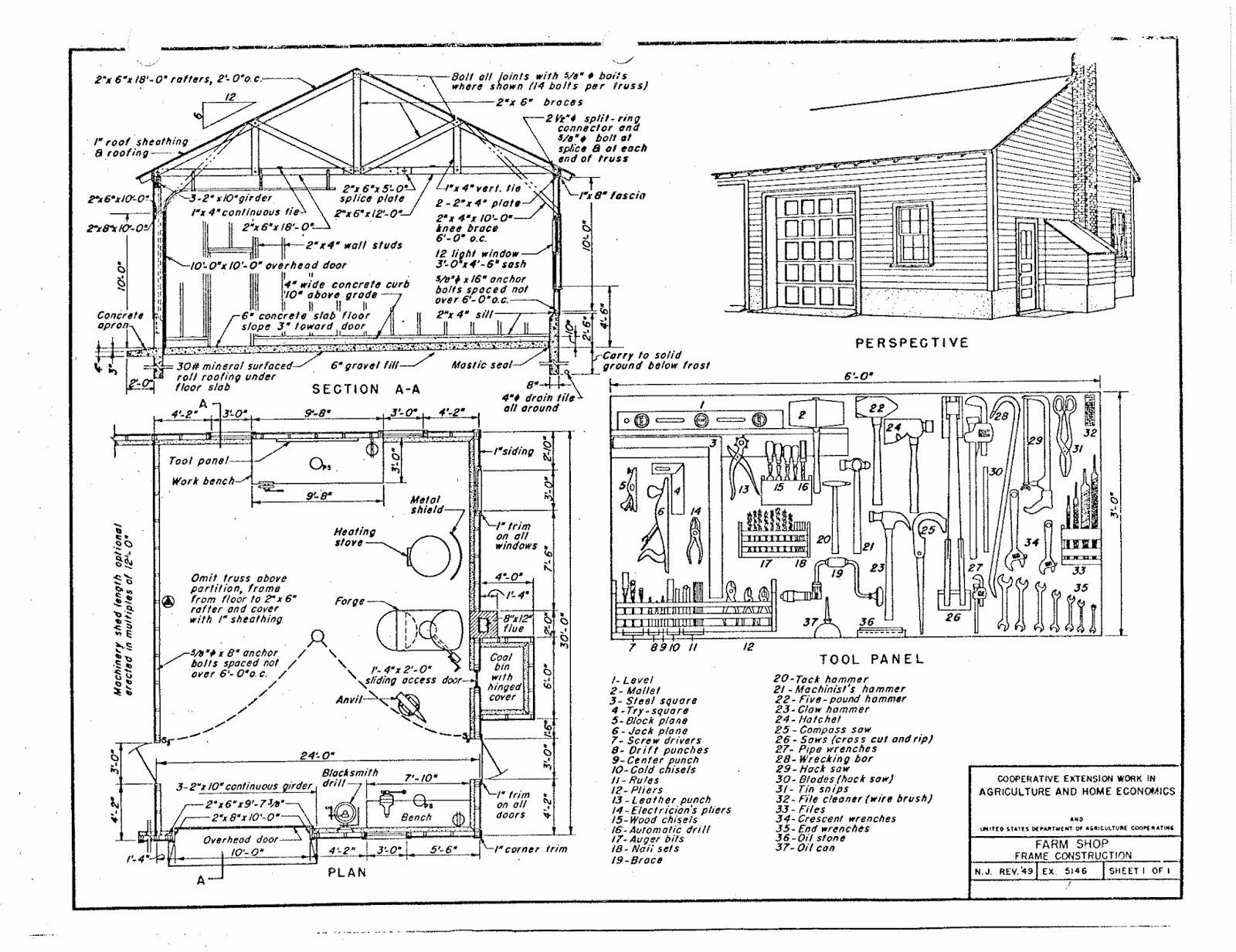 Lionel Whistle Tender Schematics Wrg 1299] Lionel Whistle Wiring Diagram for Shed Of Lionel Whistle Tender Schematics