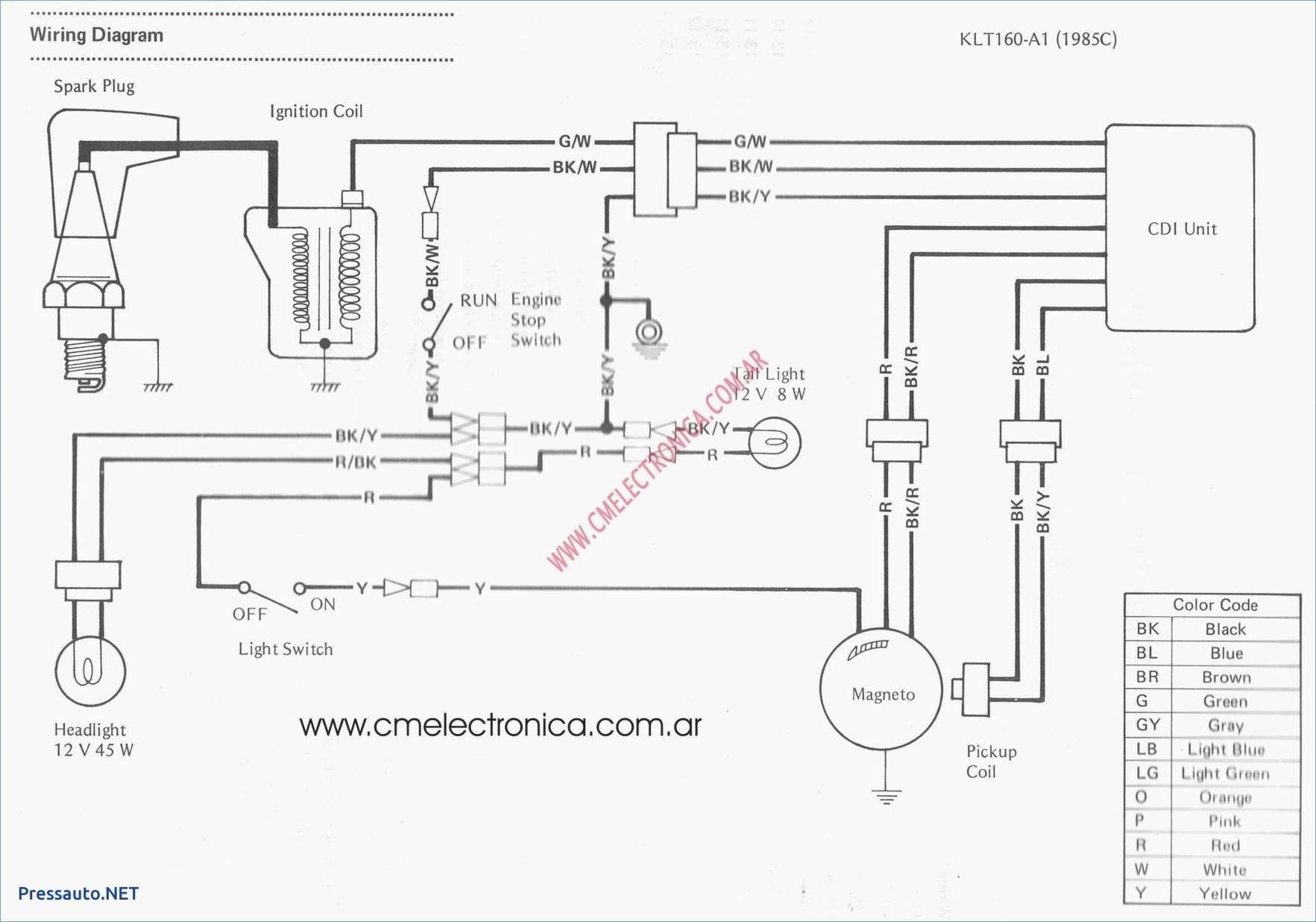 Mf 135 Diesel Wiring Diagram Massey Ferguson Schematics Wiring Diagram Schematic Of Mf 135 Diesel Wiring Diagram