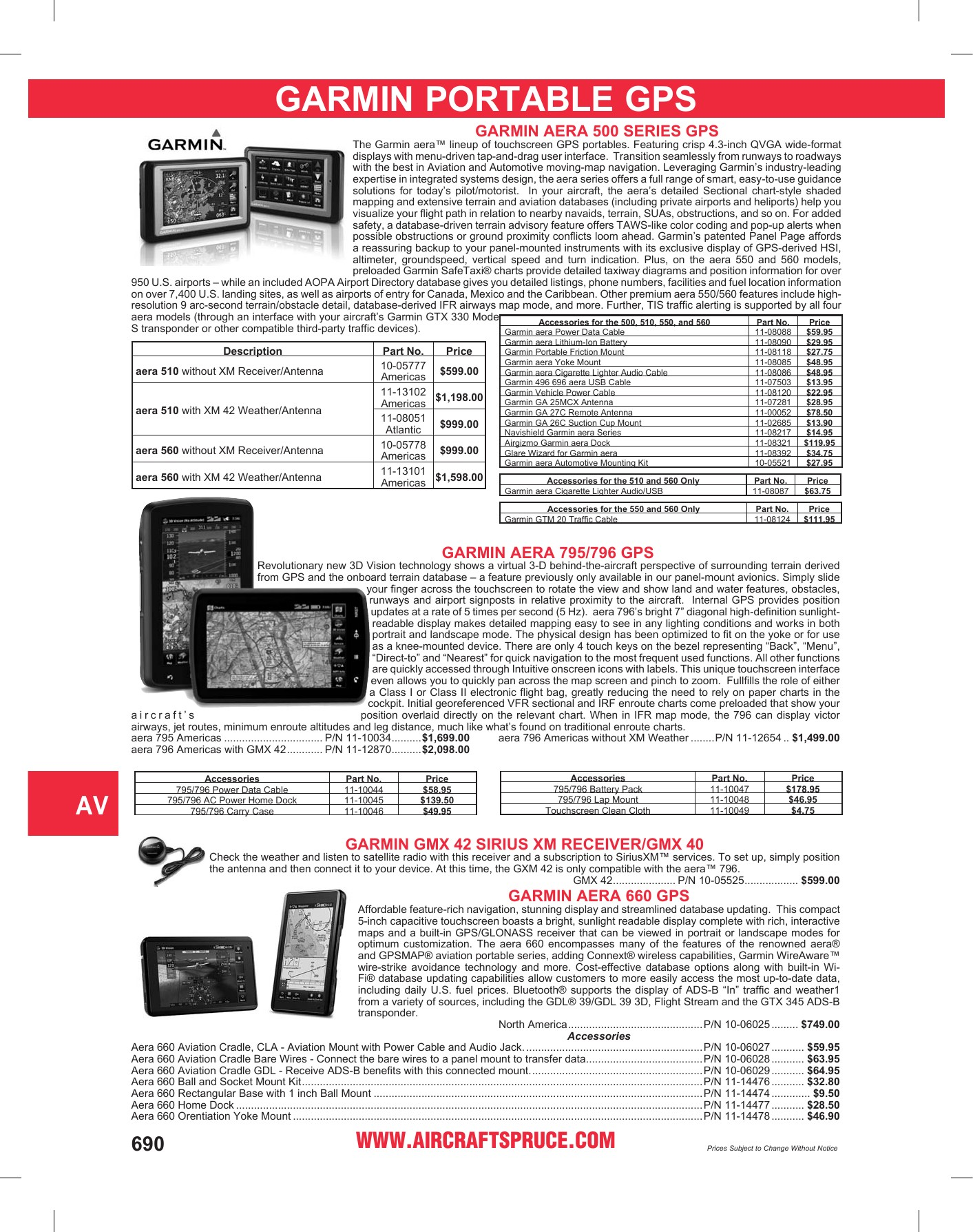 Modifying Gentex 177 Wiring Garmin Portable Gps Of Modifying Gentex 177 Wiring