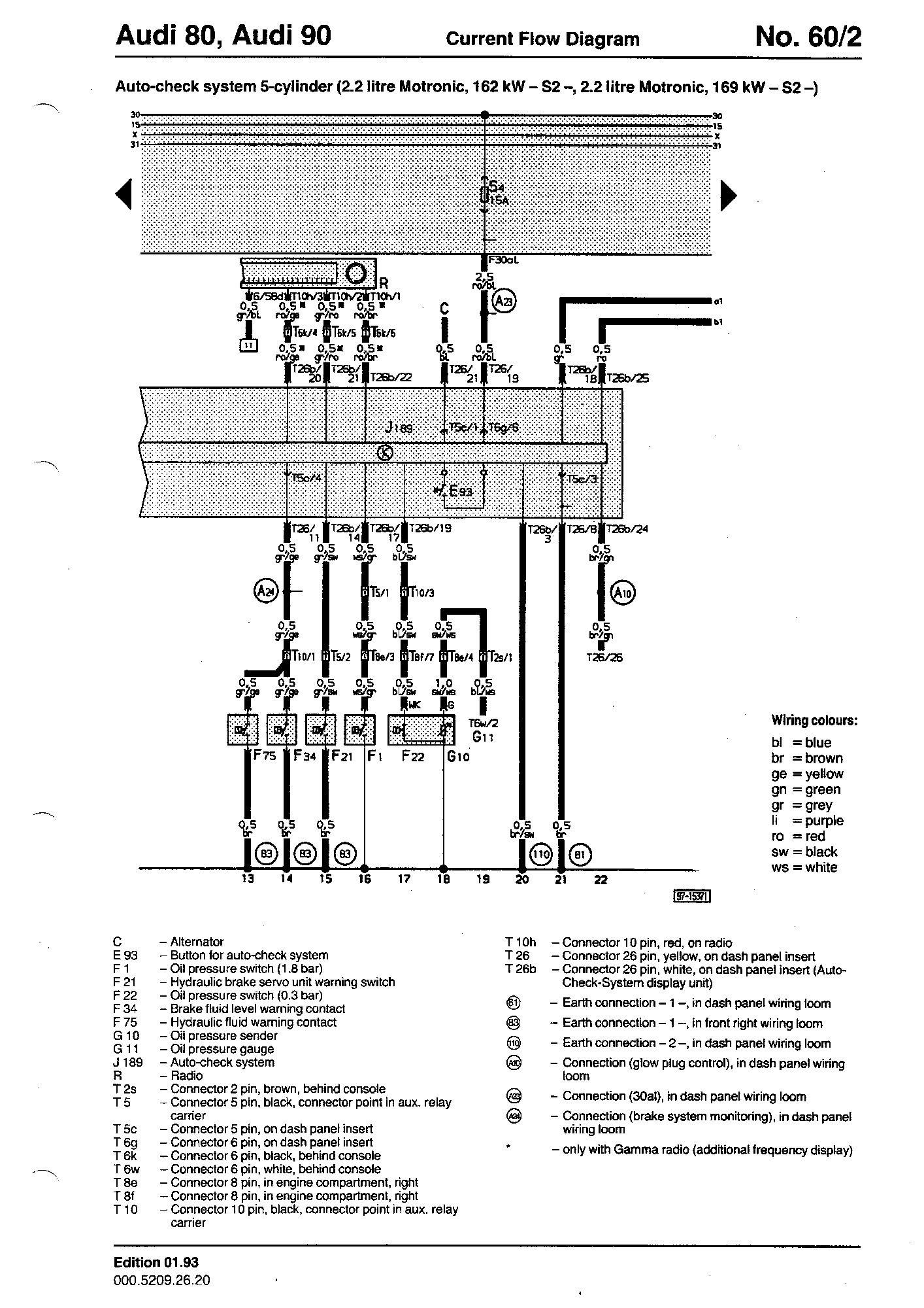 Oil Pressure Gauge Connection Diagram Ob 2945] Oil Pressure Sender Switch Schematic Wiring Diagram Of Oil Pressure Gauge Connection Diagram