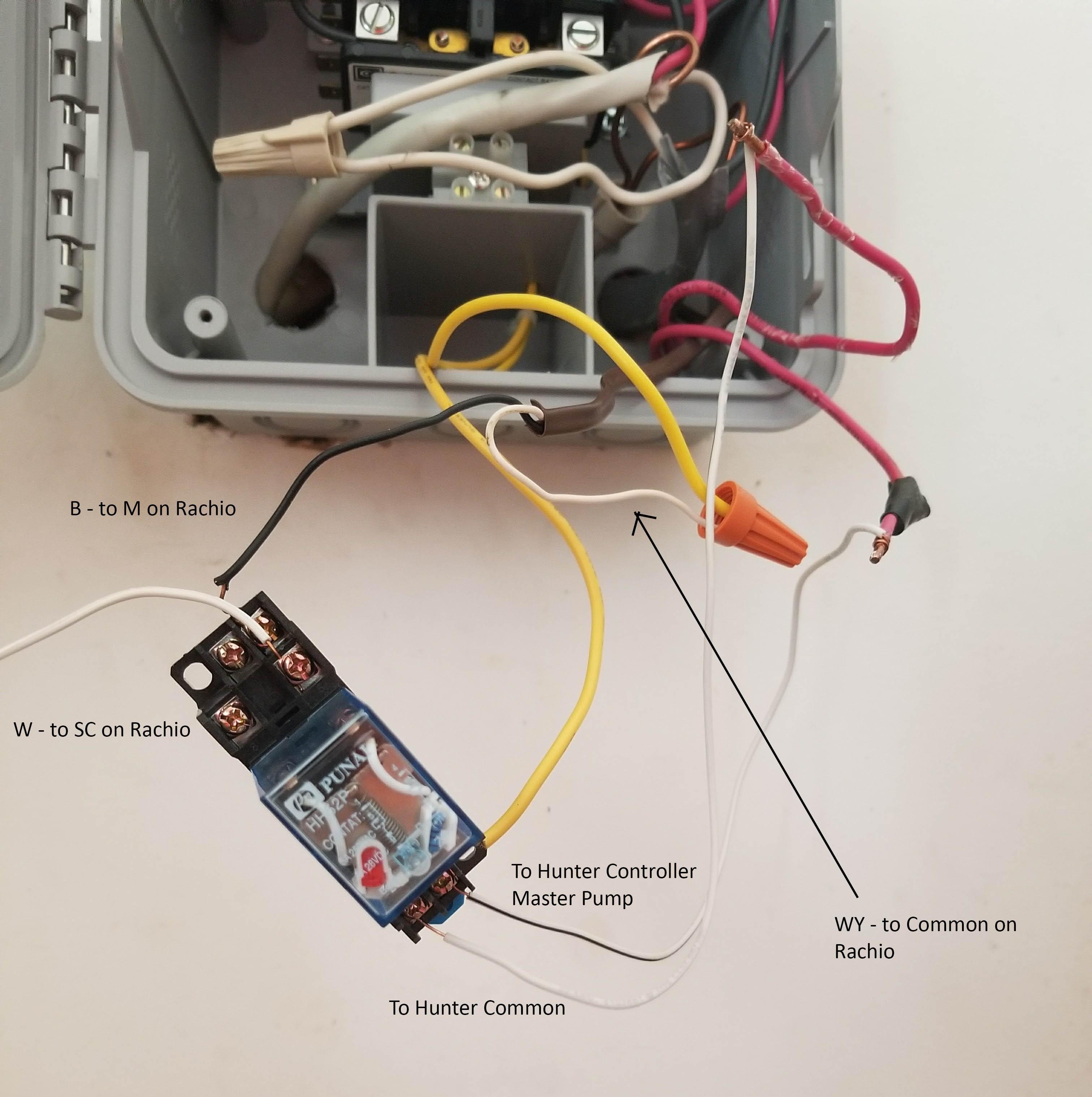 Orbit Pump Start Relay Wiring Diagram Zd 3304] Diagram Further Sprinkler System Pump Start Relay Of Orbit Pump Start Relay Wiring Diagram