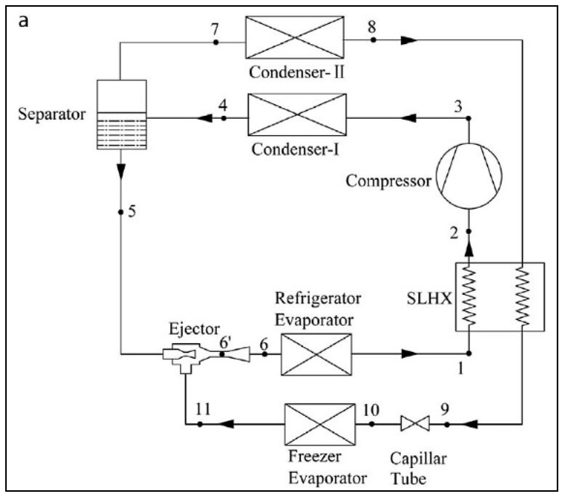 Points and Condenser Diagram Inventions Free Full Text Of Points and Condenser Diagram