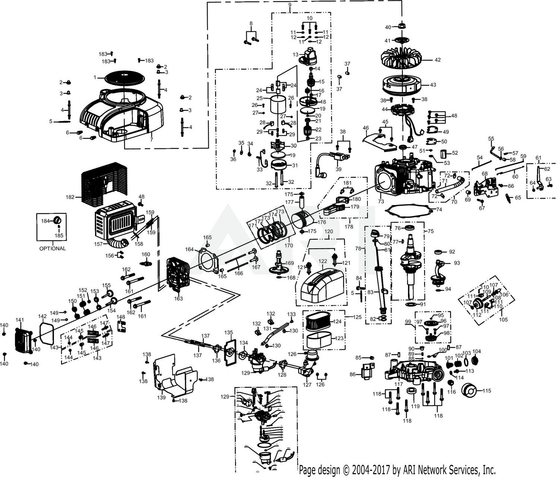 Predator 420cc Engine Wiring Diagram D80ea3 420cc Engine Diagram Of Predator 420cc Engine Wiring Diagram
