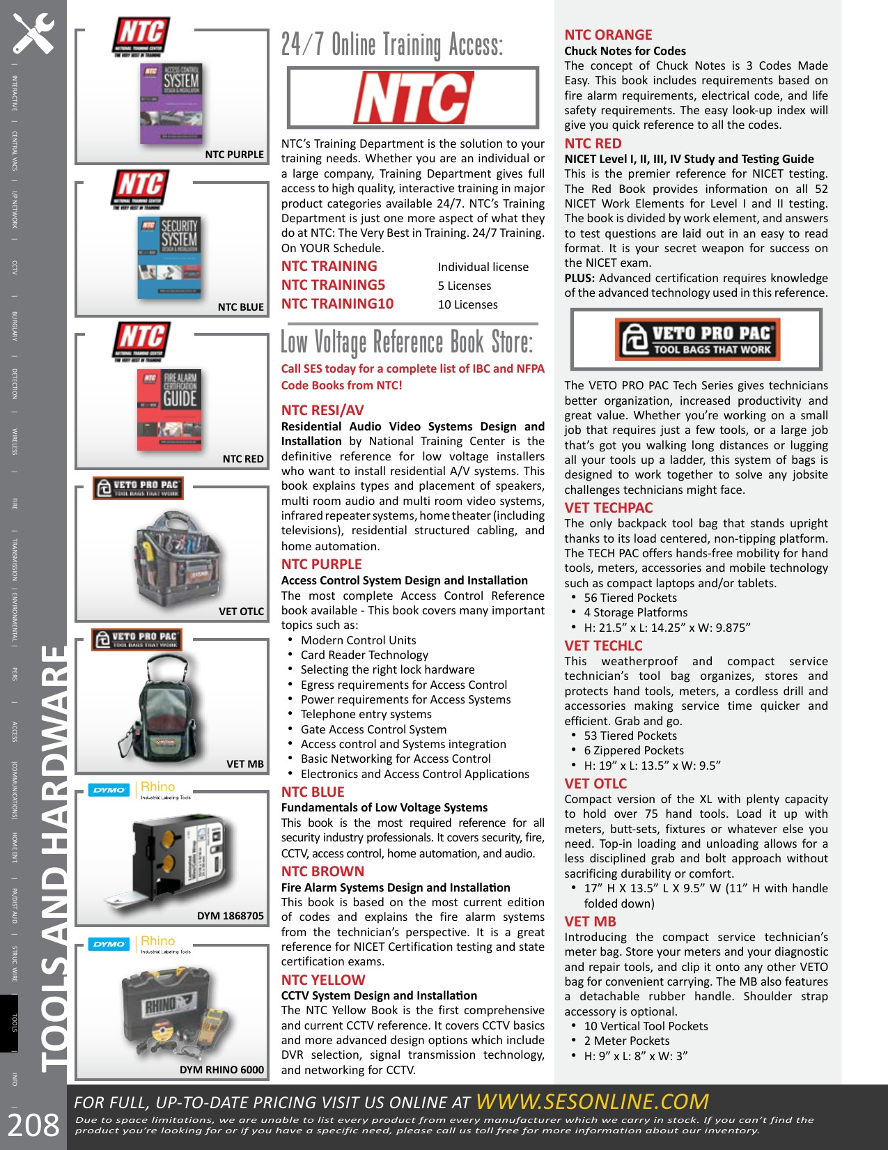 Printable Garmin Striker 4 Installation Instructions tools and Hard W are Of Printable Garmin Striker 4 Installation Instructions