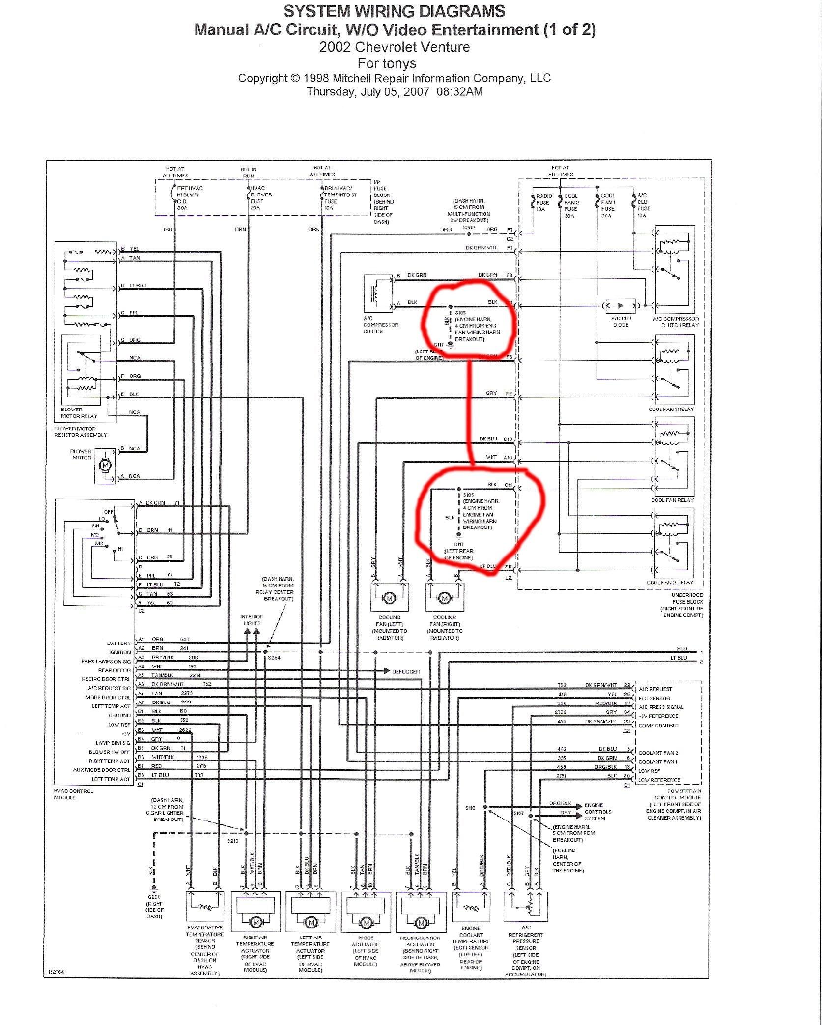 Pyle Hydra Wiring Diagram
