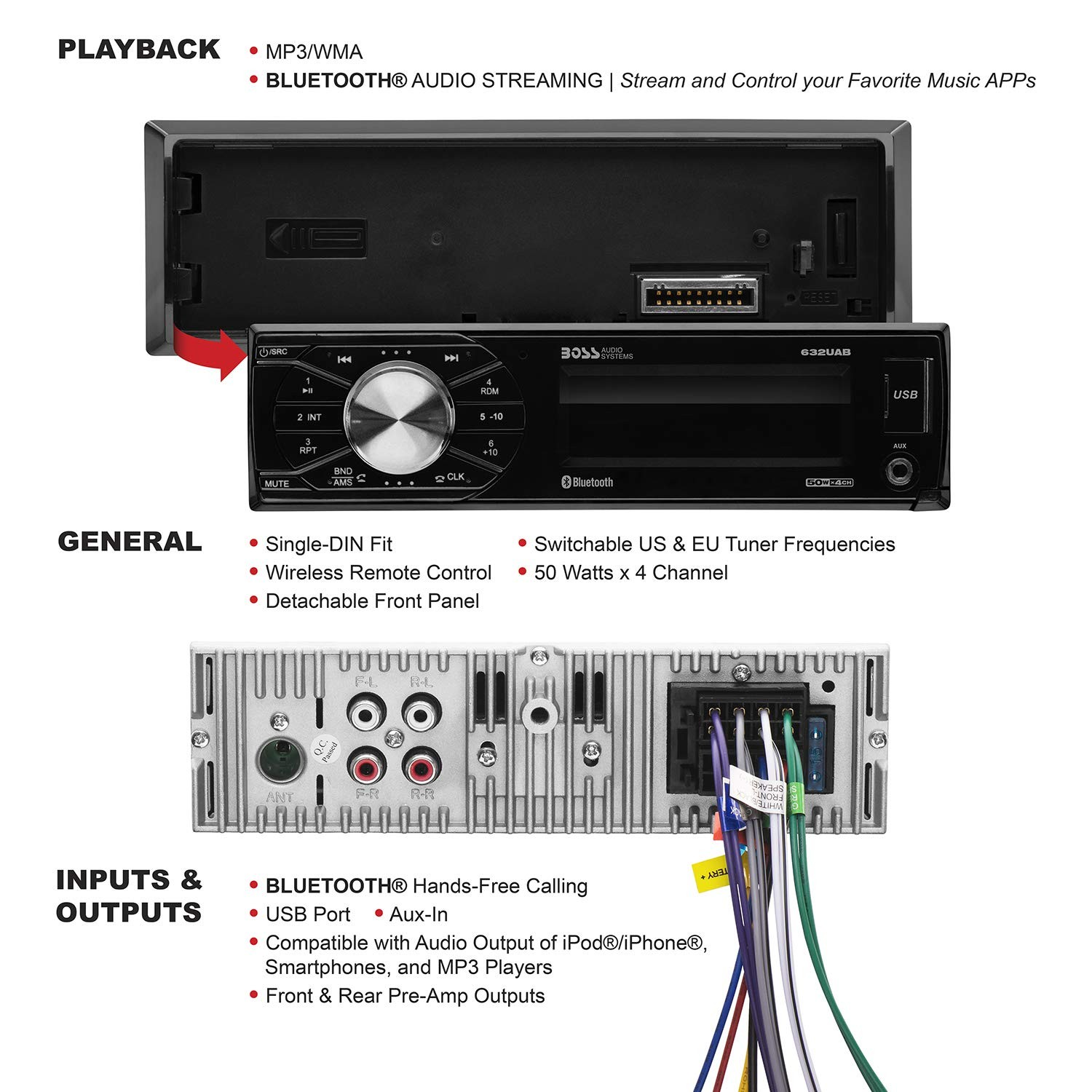 Pyle Plmrmp3a Installation Instructions aftermarket Reverse Camera Wiring Diagram Of Pyle Plmrmp3a Installation Instructions