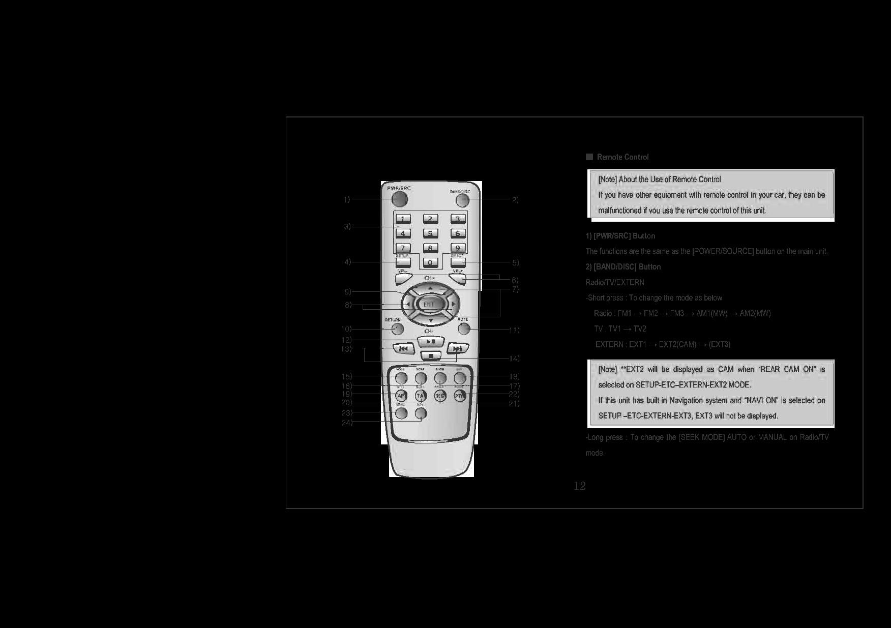 Pyle Plmrmp3a Installation Instructions Pyle Audio View Series Pltnv66 User Manual Of Pyle Plmrmp3a Installation Instructions