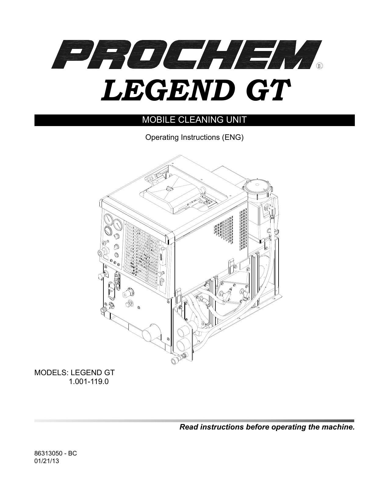 Qd Control Box Wiring Diagram Legend Gt Owners Manual Jon Don Of Qd Control Box Wiring Diagram