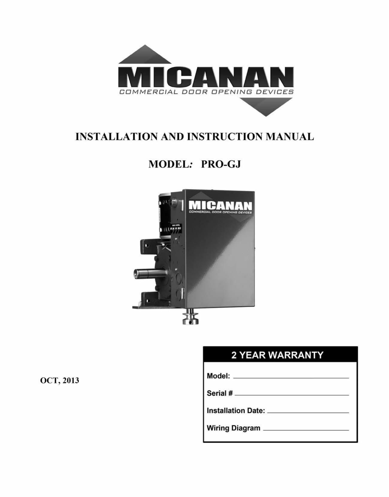 Qd Control Box Wiring Diagram Multipage Pdf File Of Qd Control Box Wiring Diagram