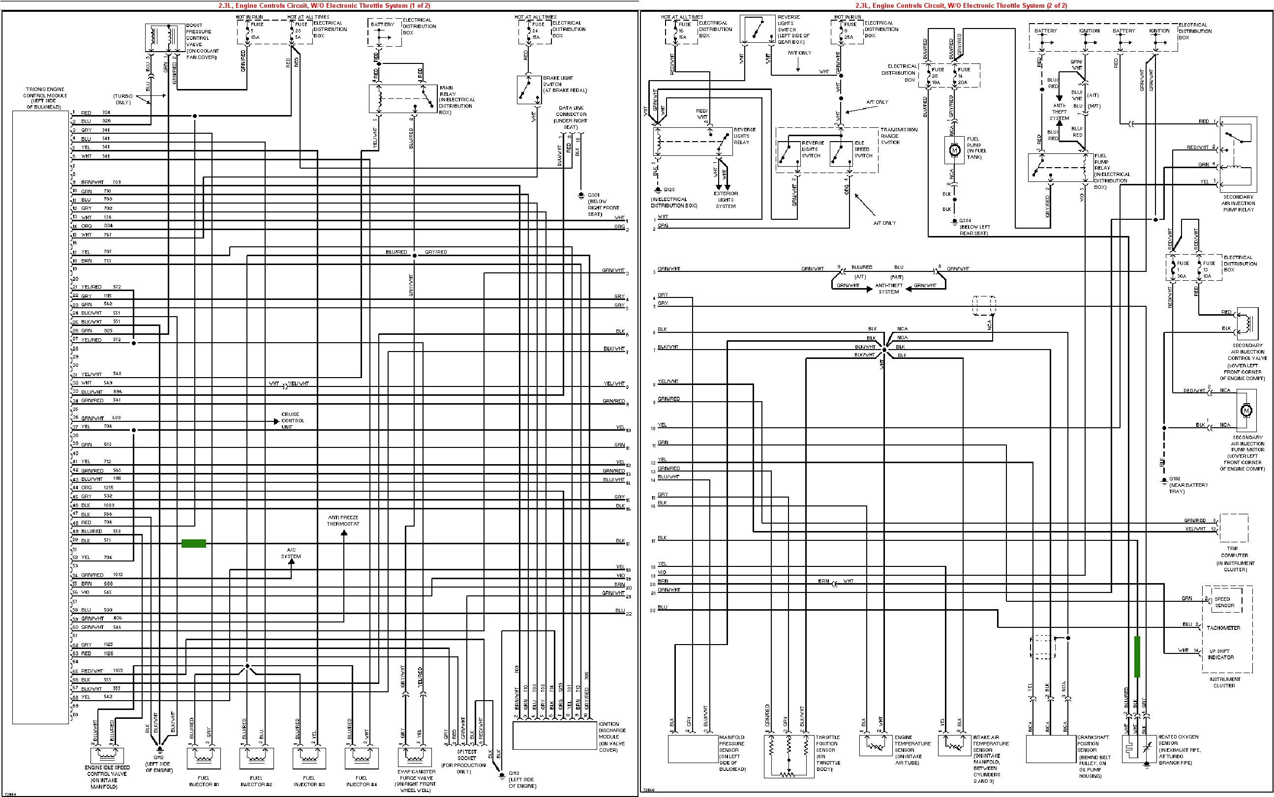 Saab 93 Stereo Wiring 695 1999 Jeep Dash Light Wiring Diagram Of Saab 93 Stereo Wiring