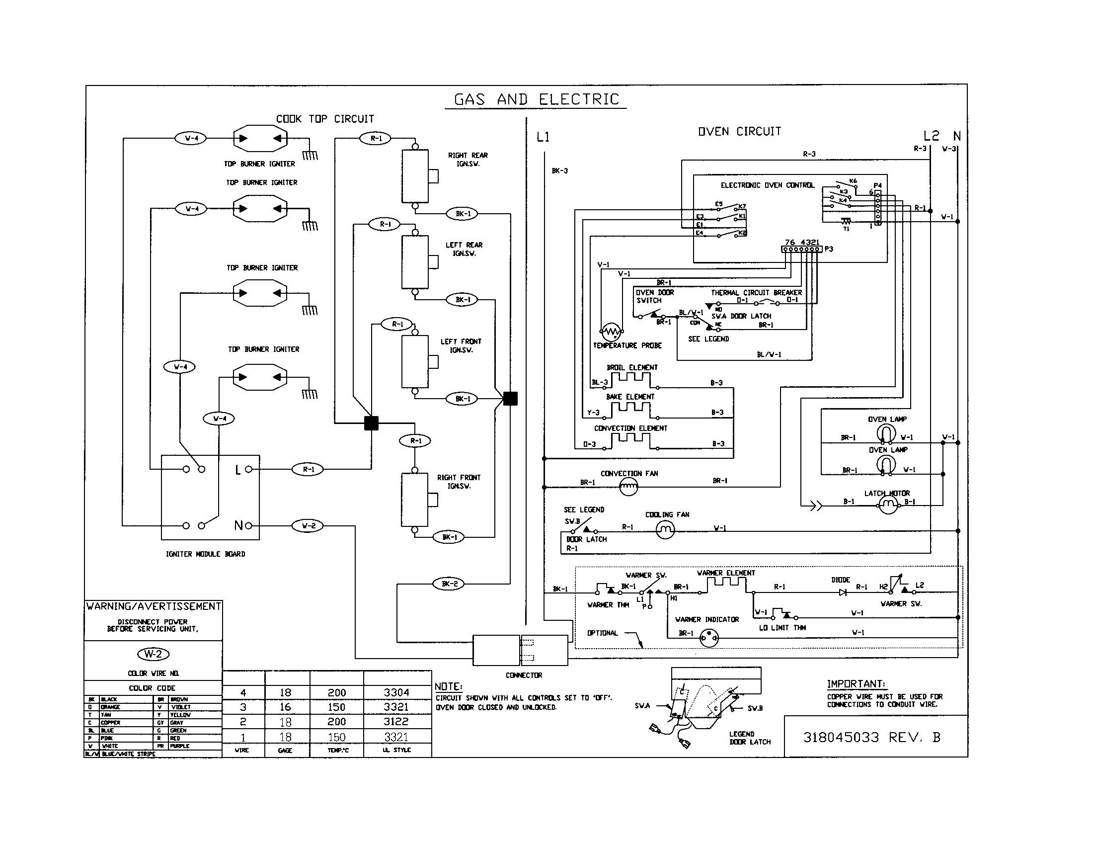 Samsung Dryer Wiring Diagram Ts 5995] Wiring Diagram Appliance Dryer Of Samsung Dryer Wiring Diagram