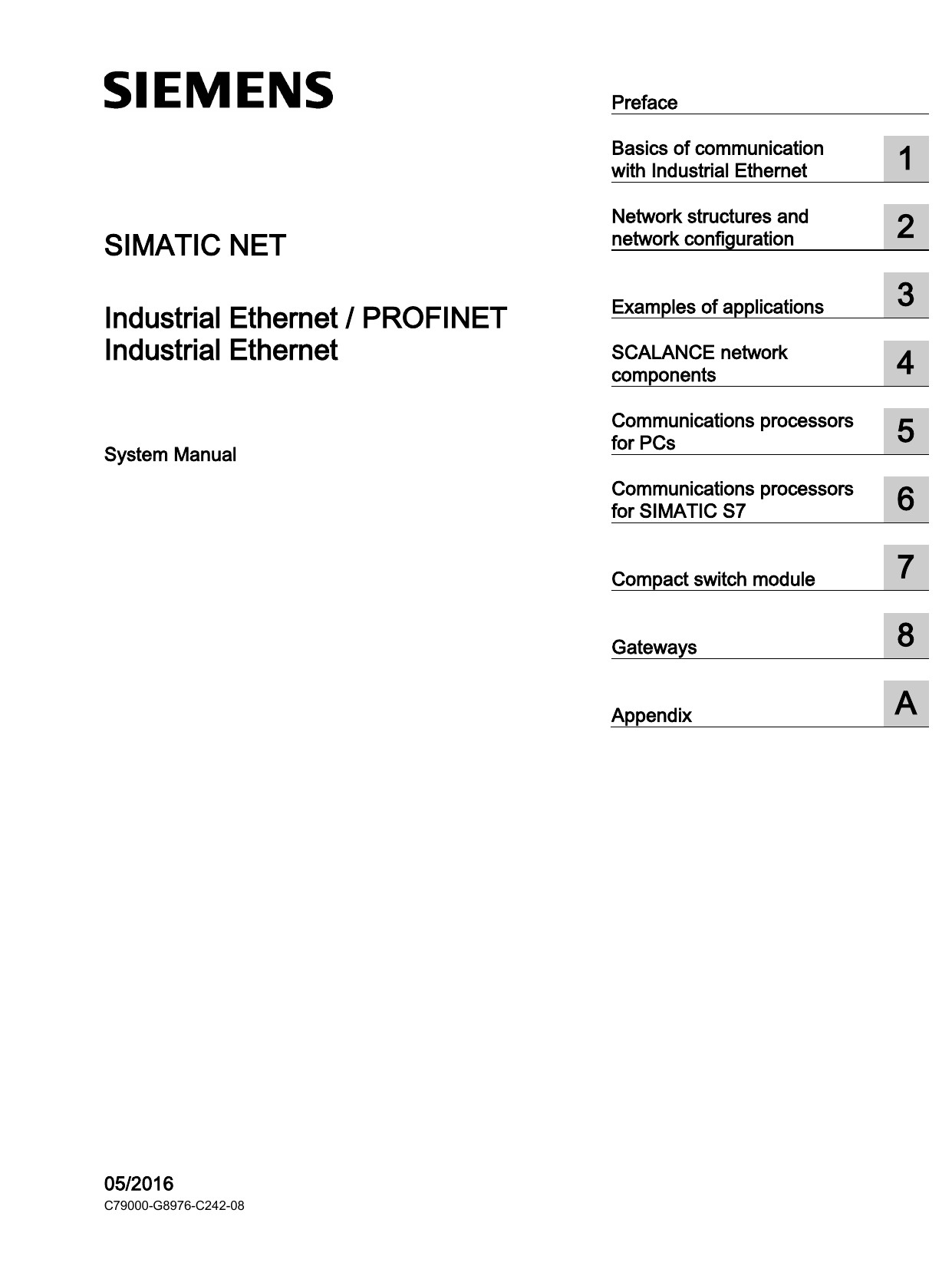 Samsung Dv45h7000ew/a2 Wiring Diagram Industrial Ethernet Industry Support Siemens Of Samsung Dv45h7000ew/a2 Wiring Diagram