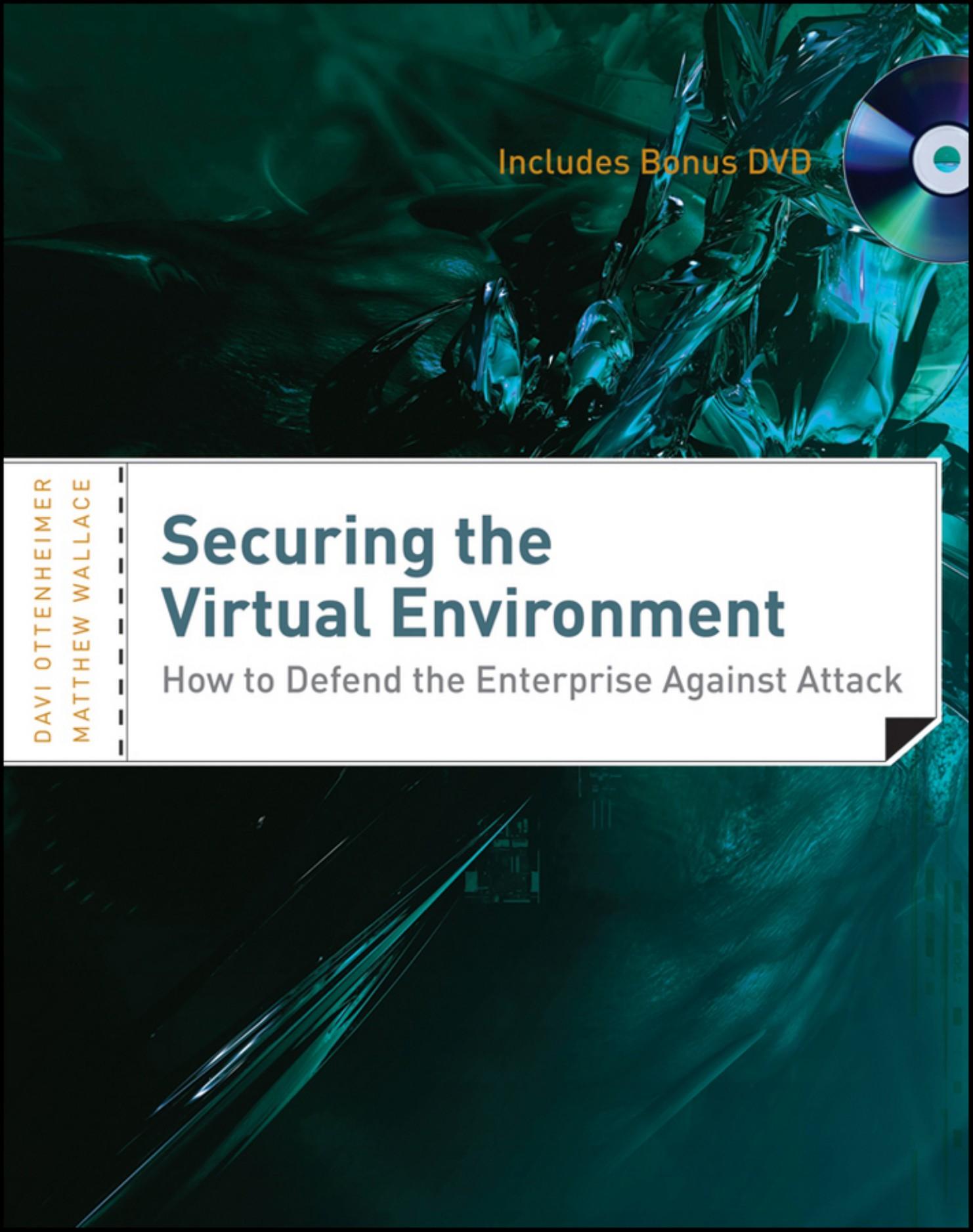 Samsung Dv45h7000ew/a2 Wiring Diagram Securing the Virtual Environment Of Samsung Dv45h7000ew/a2 Wiring Diagram
