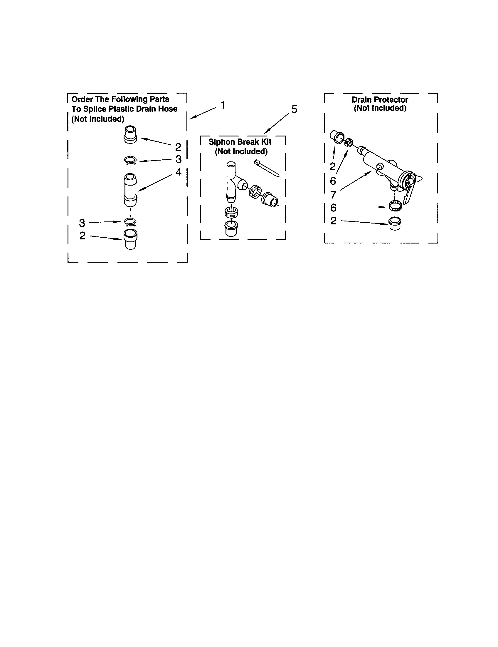 Shock Absorbers Diagram Kenmore Washer Parts Of Shock Absorbers Diagram