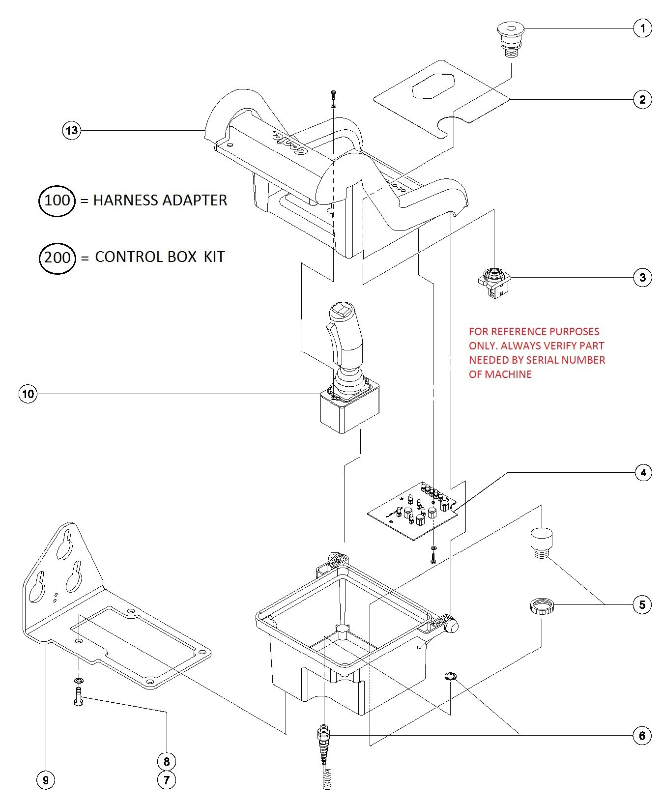 Snorkel 5000 Scissor Lift Wiring Diagram Pdf 6f206d Upright Scissor Lift Wiring Diagram
