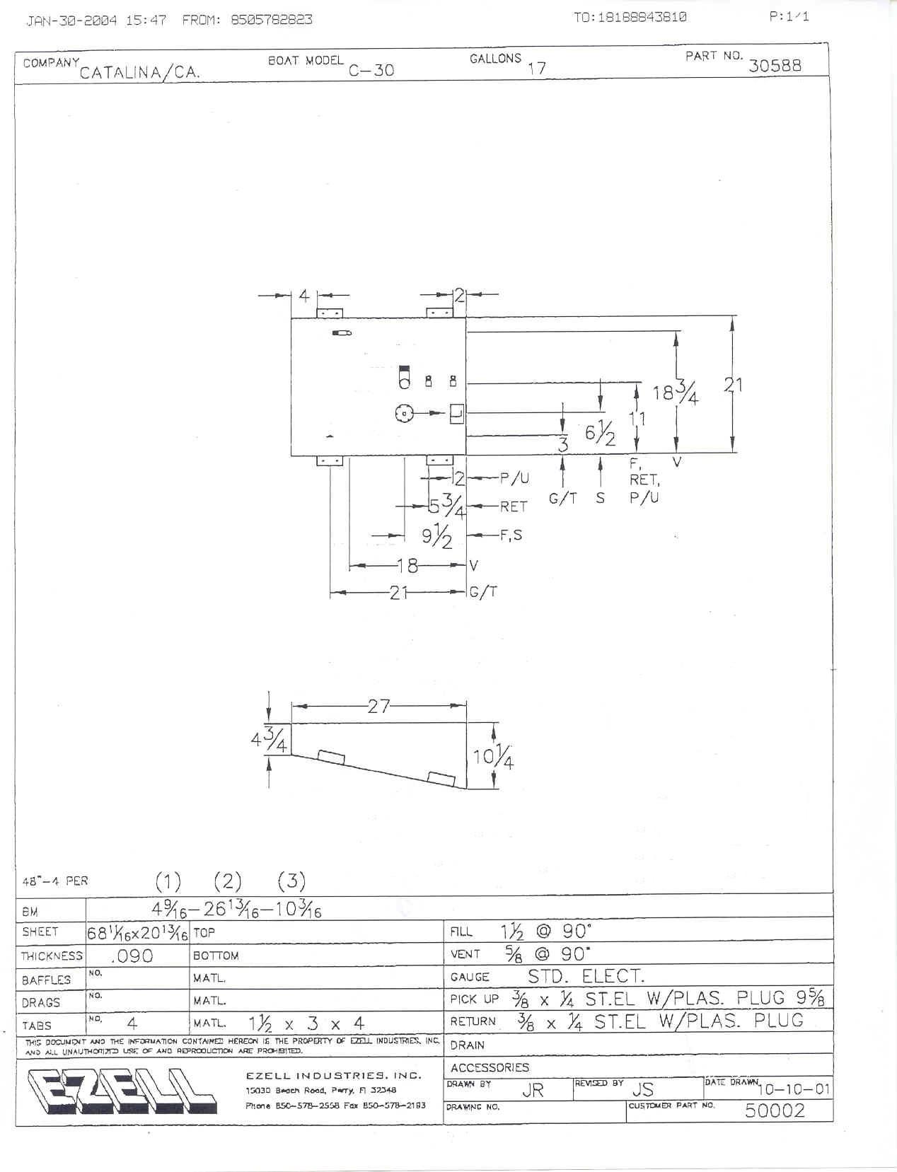 Snorkel 5000 Scissor Lift Wiring Diagram Pdf Table Of Contents Of Snorkel 5000 Scissor Lift Wiring Diagram Pdf