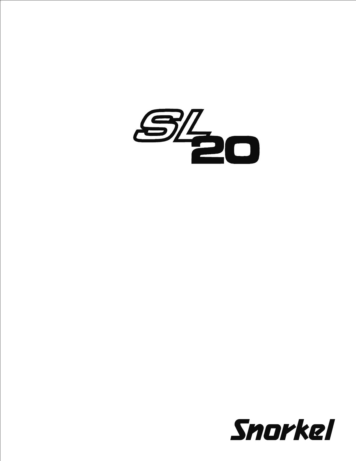 Diagram Emg Wiring Diagram 20 Sl Full Version Hd Quality 20 Sl Diagramrochad Portaimprese It