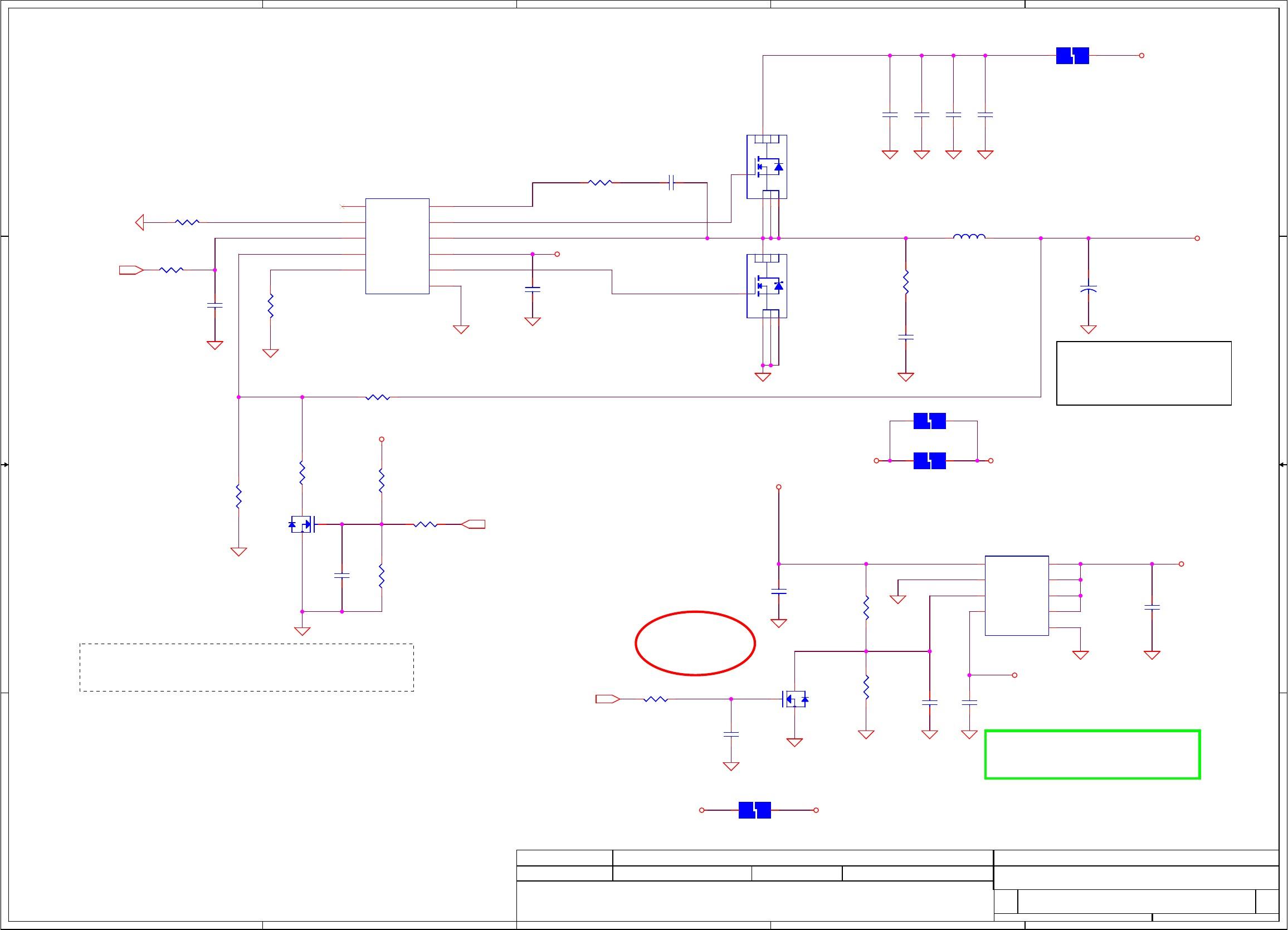 Snorkle M37m Electrical Schematic Pal La 7531p Schematics Manuals R0 1 Schematics Of Snorkle M37m Electrical Schematic
