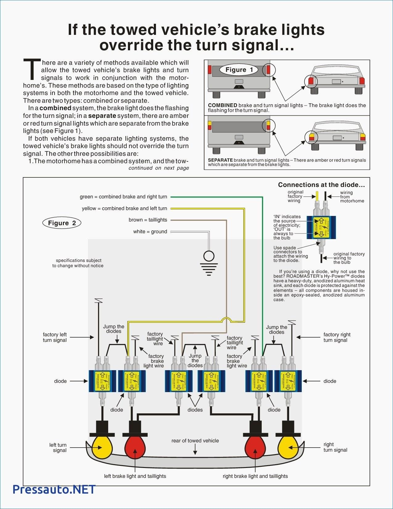 Tail and Brake Light Grote Led Wiring Diagram Grote Tail Light Wiring Diagram Wiring Diagram Schematic Of Tail and Brake Light Grote Led Wiring Diagram