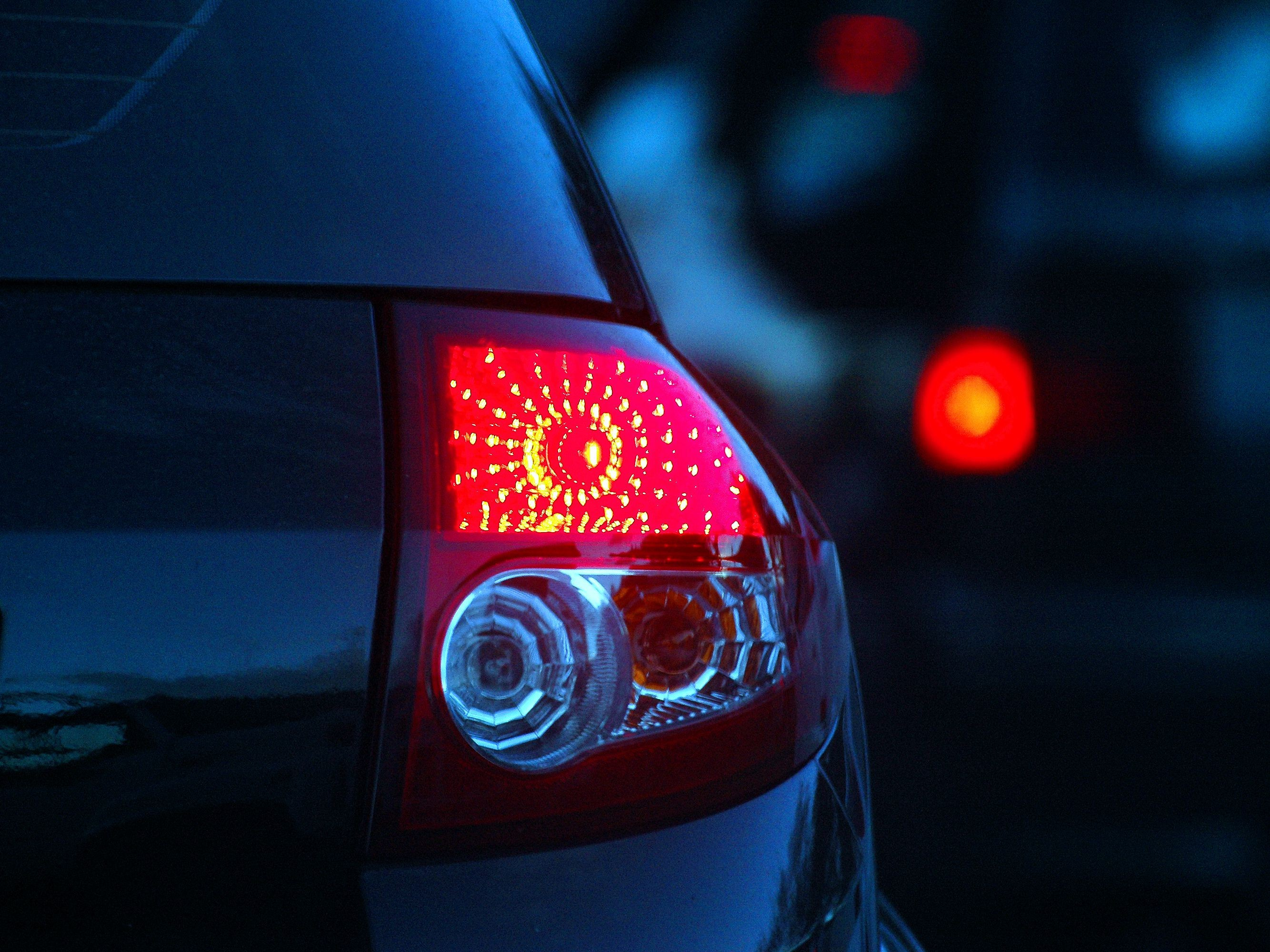 Tail and Brake Light Grote Led Wiring Diagram How to Replace A Rear Brake and Turn Signal Light Bulb Of Tail and Brake Light Grote Led Wiring Diagram