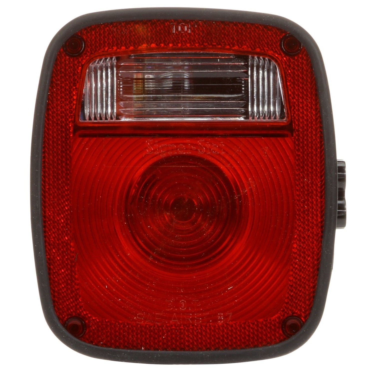 Tail and Brake Light Grote Led Wiring Diagram Volvo Truck Tail Light Left Side Stop Tail Turn Of Tail and Brake Light Grote Led Wiring Diagram