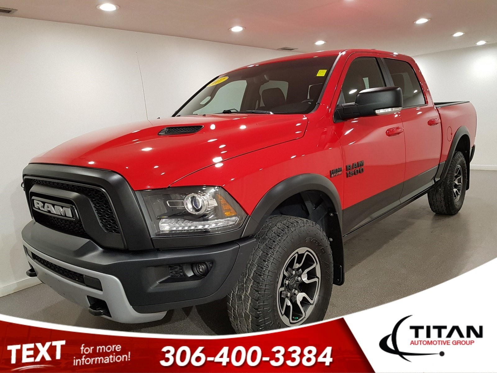 Tailight Wiring for 2016 Ram Rebel for Reverse 2017 Ram 1500 Rebel Crew Cab Heated Seats Sunroof Of Tailight Wiring for 2016 Ram Rebel for Reverse