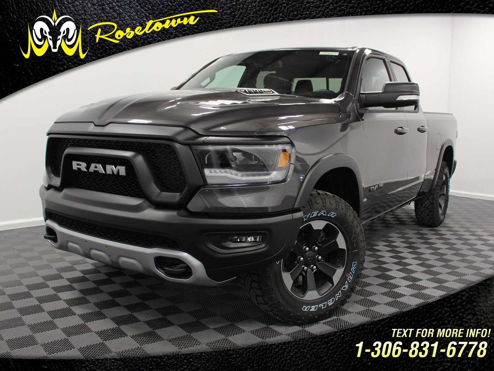 Tailight Wiring for 2016 Ram Rebel for Reverse New 2019 Ram 1500 Rebel 8 4 touchscreen Remote Start Of Tailight Wiring for 2016 Ram Rebel for Reverse