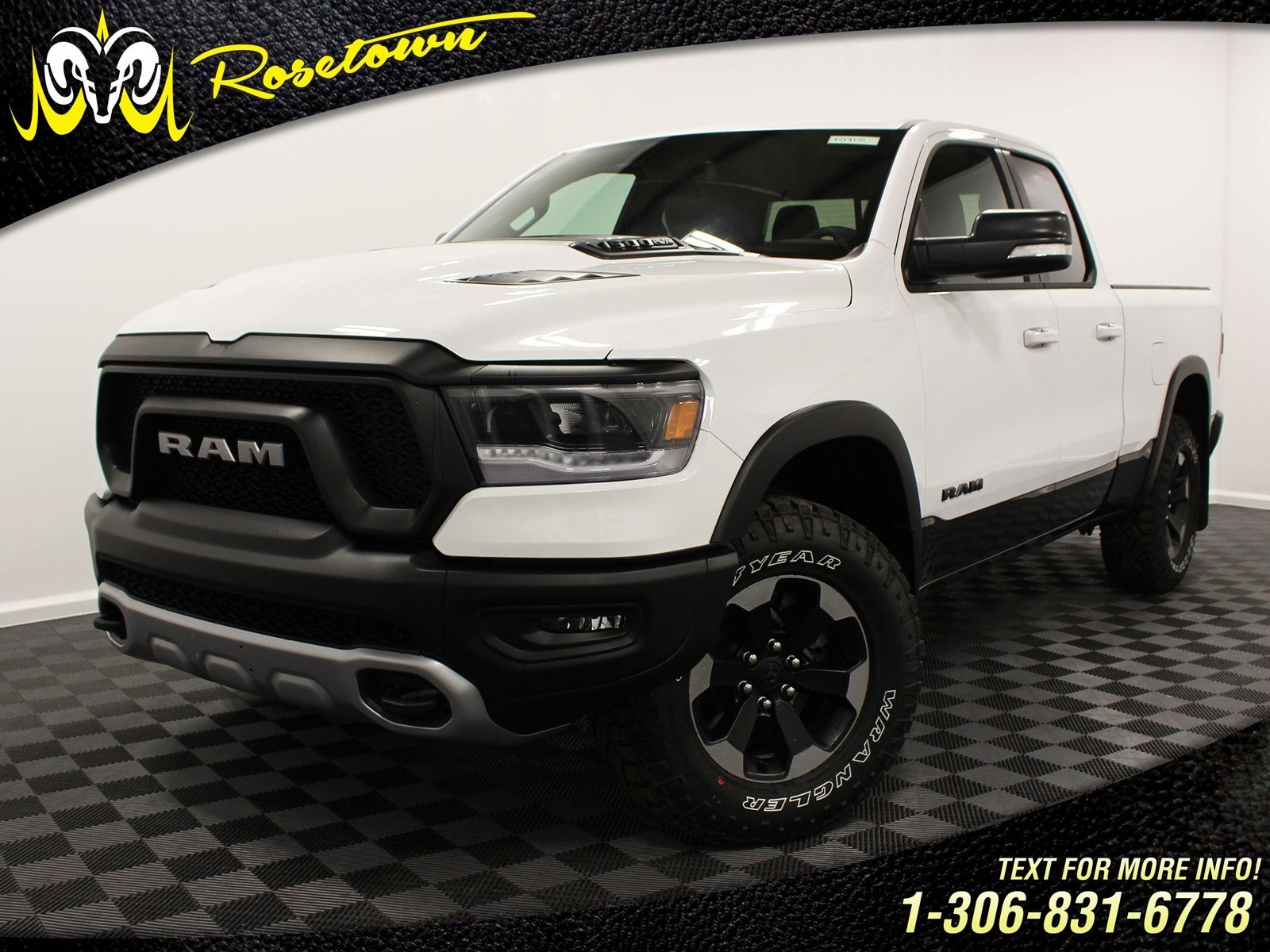 Tailight Wiring for 2016 Ram Rebel for Reverse New 2019 Ram 1500 Rebel Cd Player Bluetooth Remote Start Flaps Of Tailight Wiring for 2016 Ram Rebel for Reverse