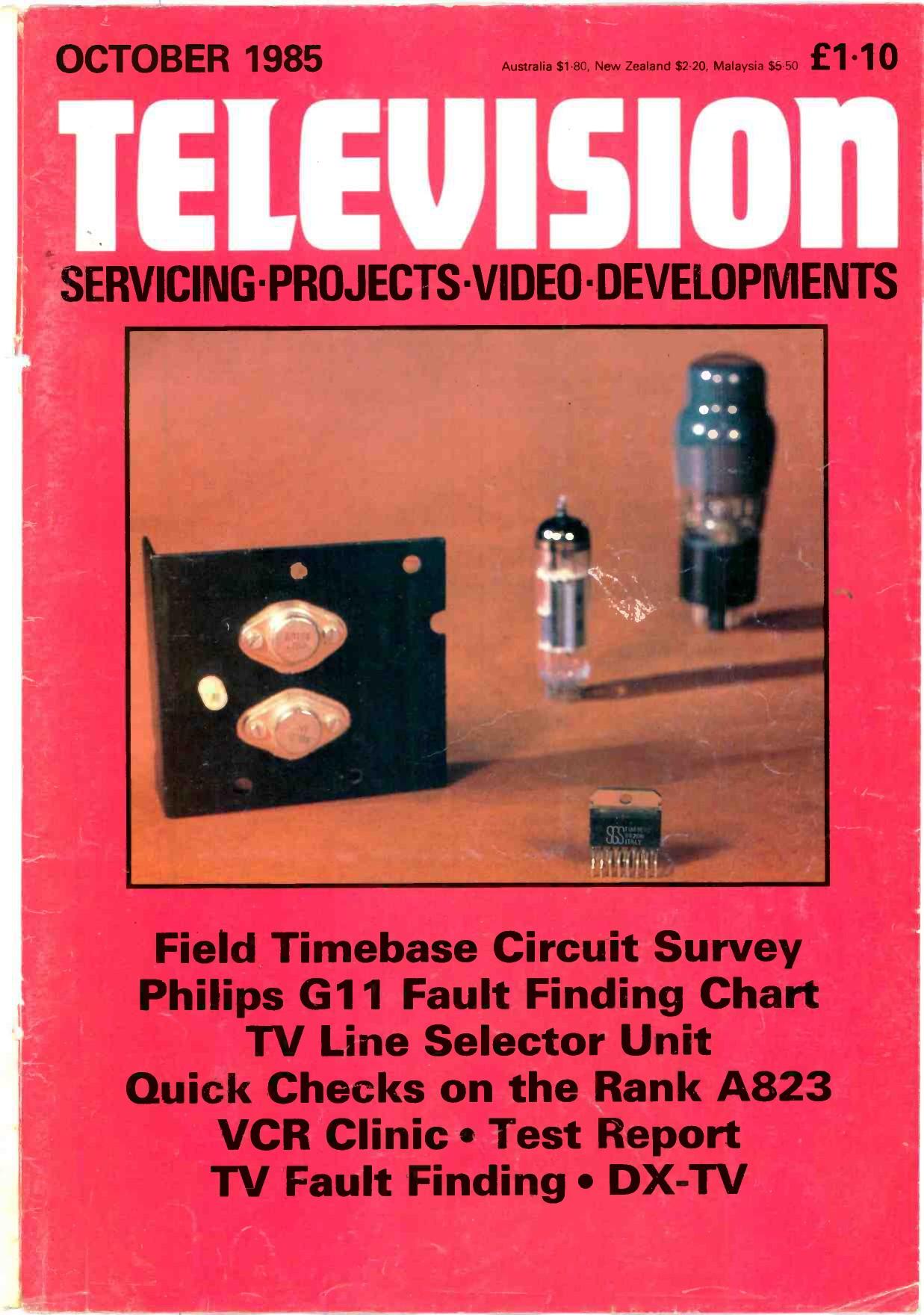 Tda 2040 25w Audio Amp Schematic Oct American Radio History Of Tda 2040 25w Audio Amp Schematic