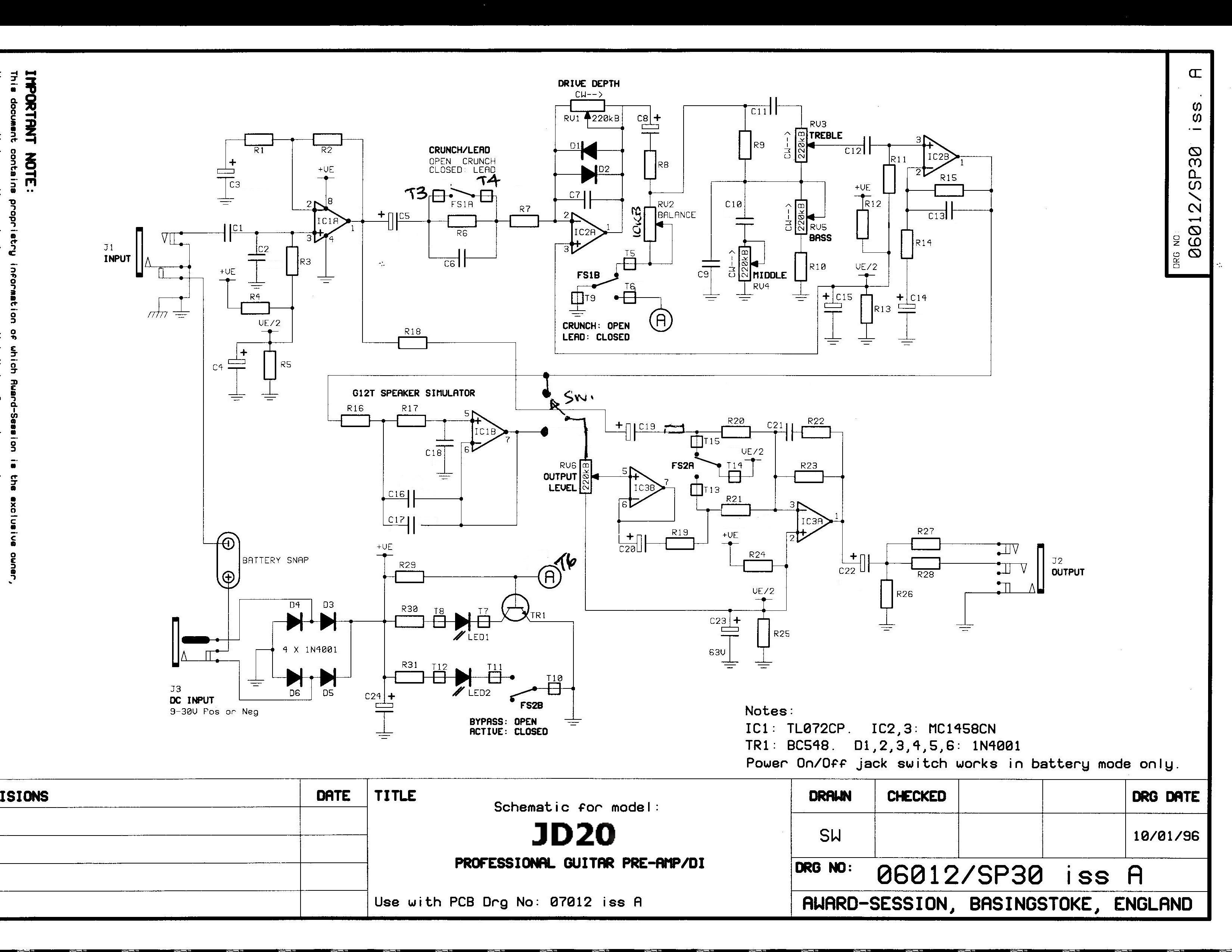 Tda 2040 25w Audio Amp Schematic Schematics Of Tda 2040 25w Audio Amp Schematic