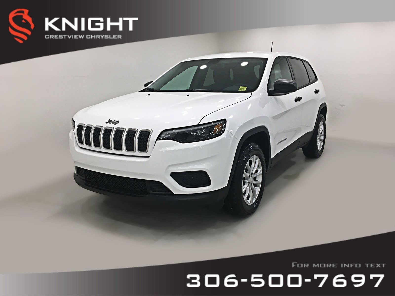 Testing forward Reverse Switch Club Car New 2019 Jeep Cherokee Sport 4×4 V6 Heated Seats and Steering Wheel Of Testing forward Reverse Switch Club Car