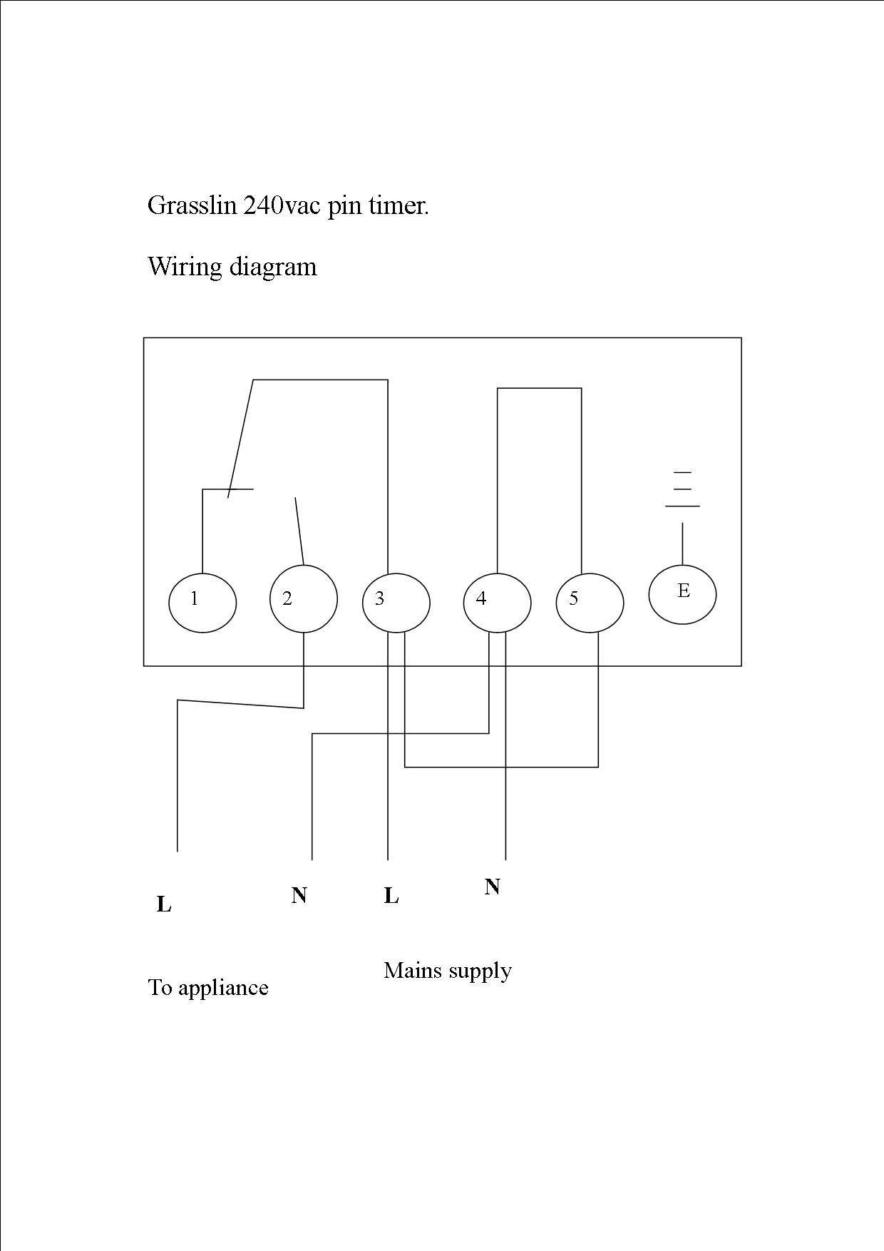 Lighting Time Clock Wiring Diagram probleme audi a4 voyant