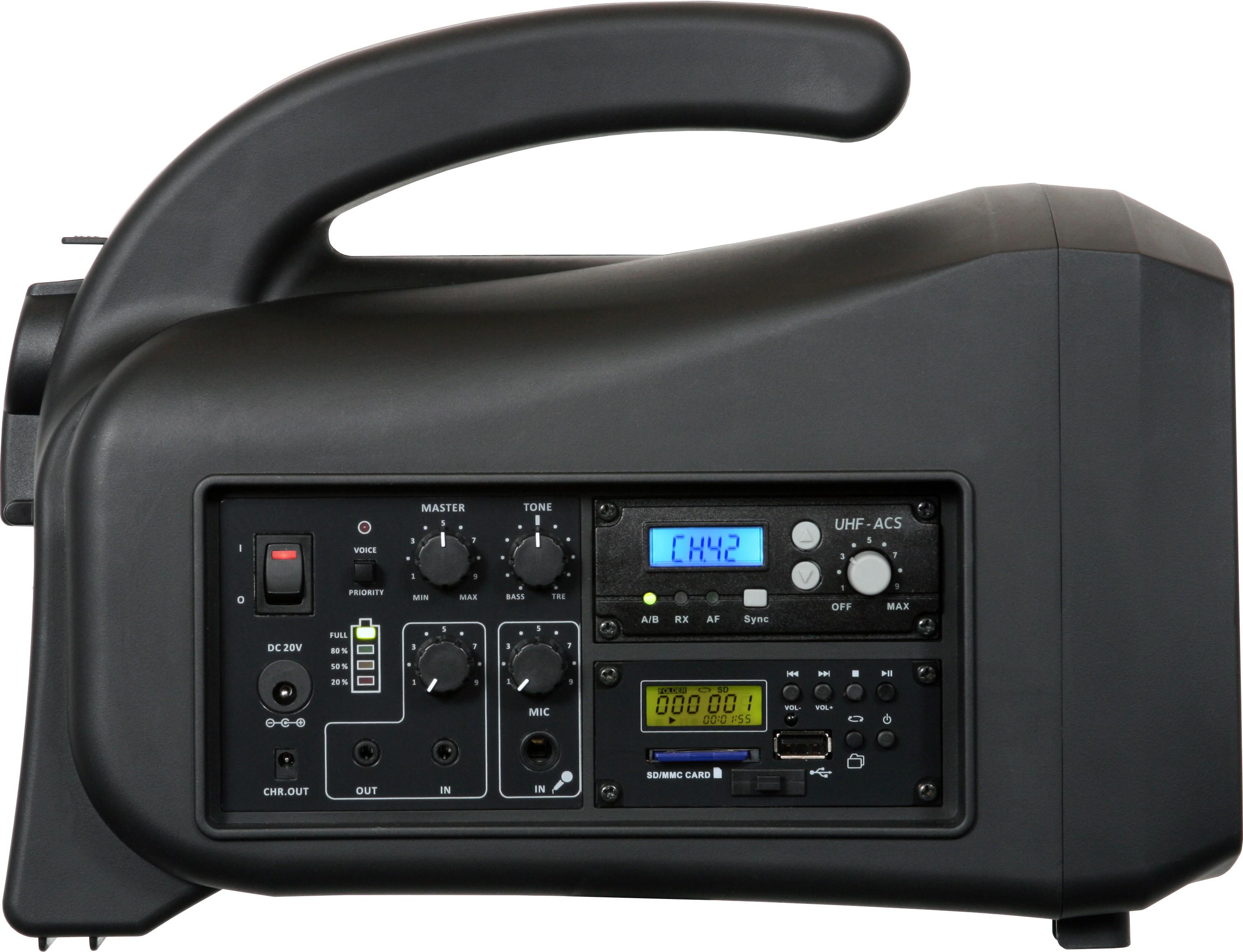 Traveller Wireless Remote Control Galaxy Audio Tv5x Of Traveller Wireless Remote Control