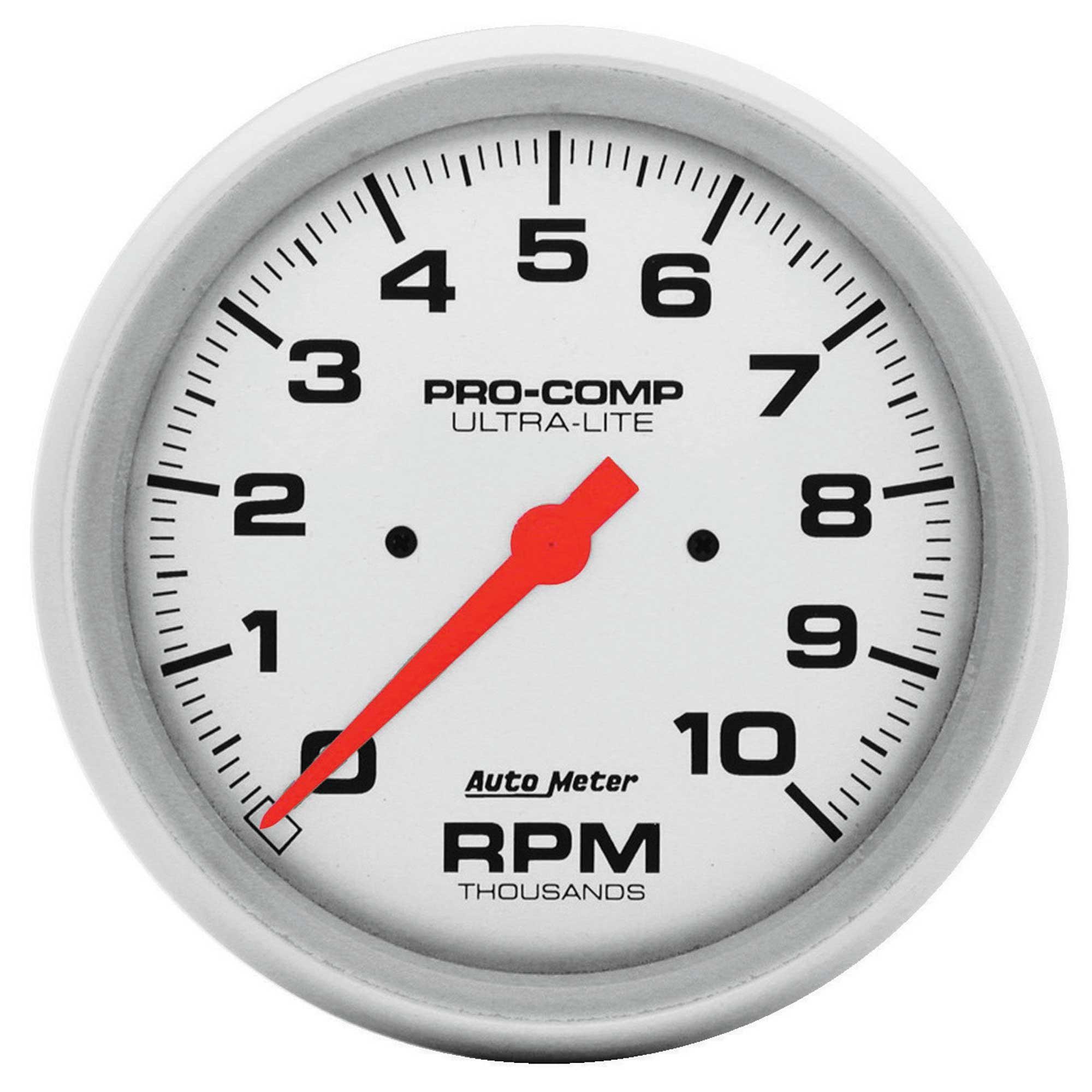 Vdo Oil Electric Gauge Diagram No 0765] Tachometer Wiring Diagram Also Auto Meter Volt Of Vdo Oil Electric Gauge Diagram