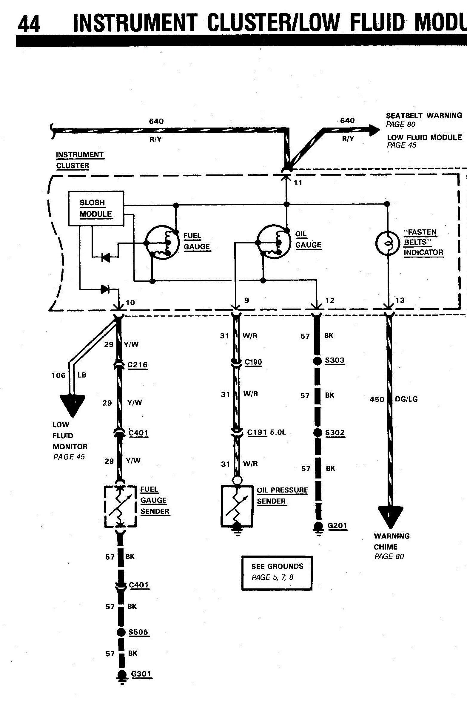Vdo Oil Pressure Gauge Wiring Schematic Ld 3179] Fuel Pressure Gauge Wiring Diagram In Addition Vdo Of Vdo Oil Pressure Gauge Wiring Schematic