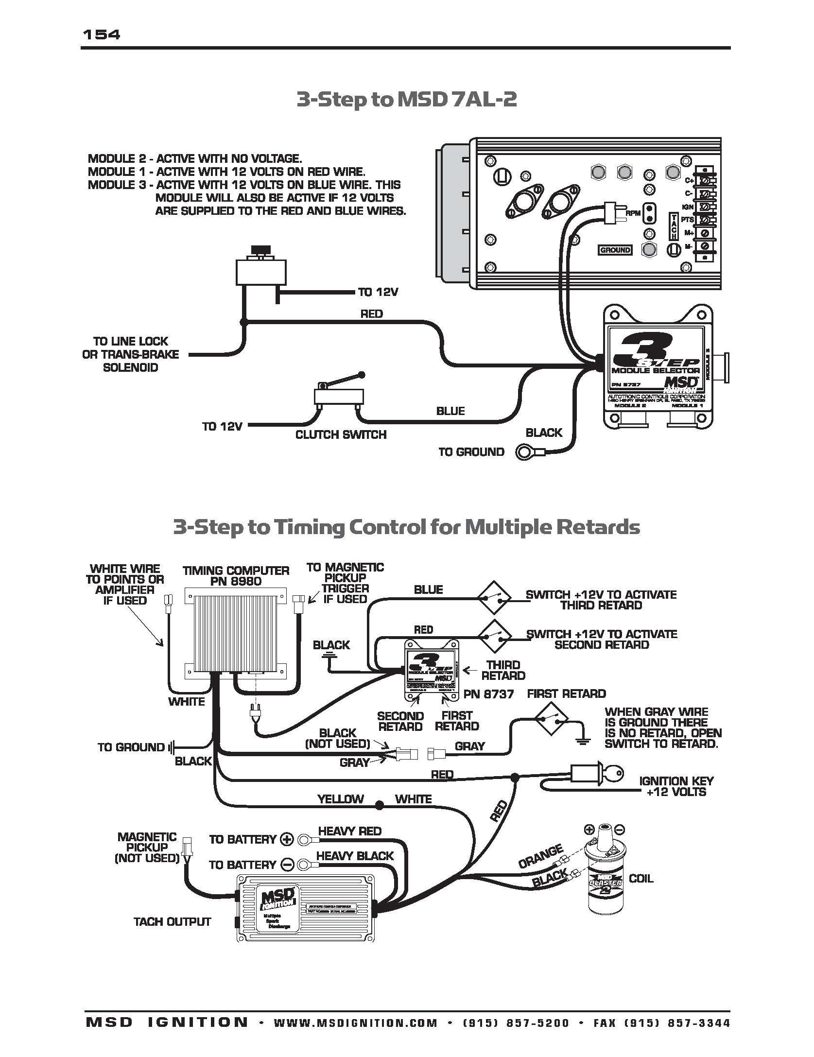Viper 3305v Wiring Diagram 6ffa9 Msd Wiring Diagram 6m 2 Of Viper 3305v Wiring Diagram