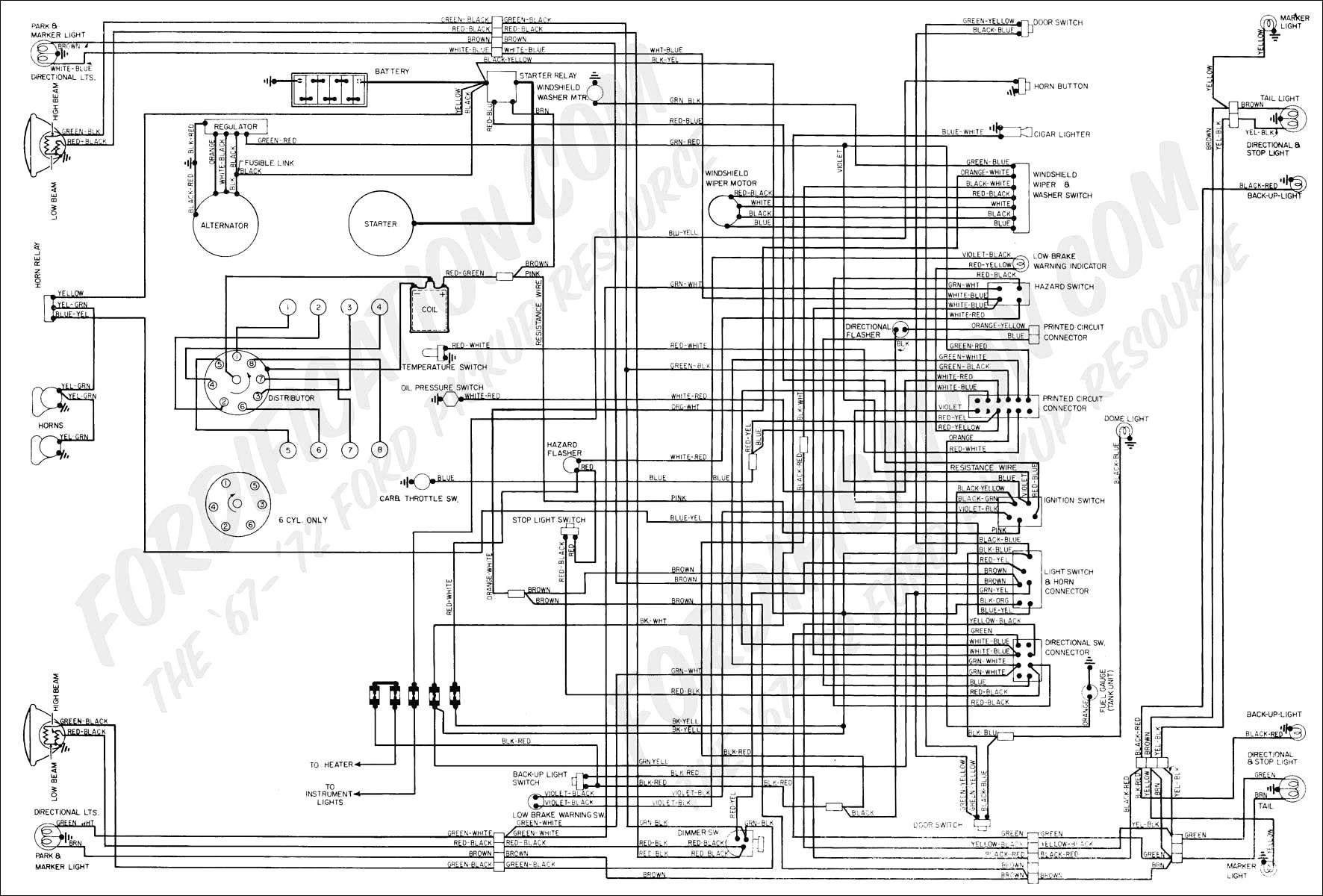 2001 F350 Wiring Diagram Wiring Diagram Data