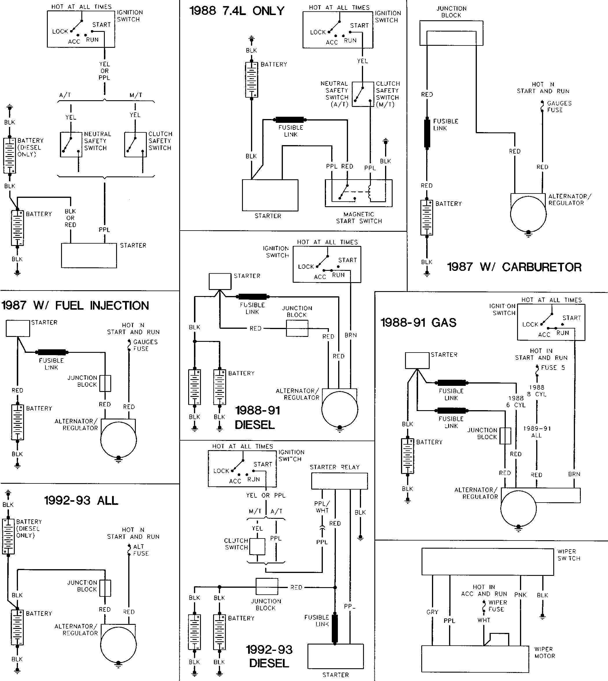 Wire Diagram for Inverter In A 2010 Tiffin Phaeton Fm 0820] Holiday Rambler Rv Wiring Diagram Schematic Wiring Of Wire Diagram for Inverter In A 2010 Tiffin Phaeton